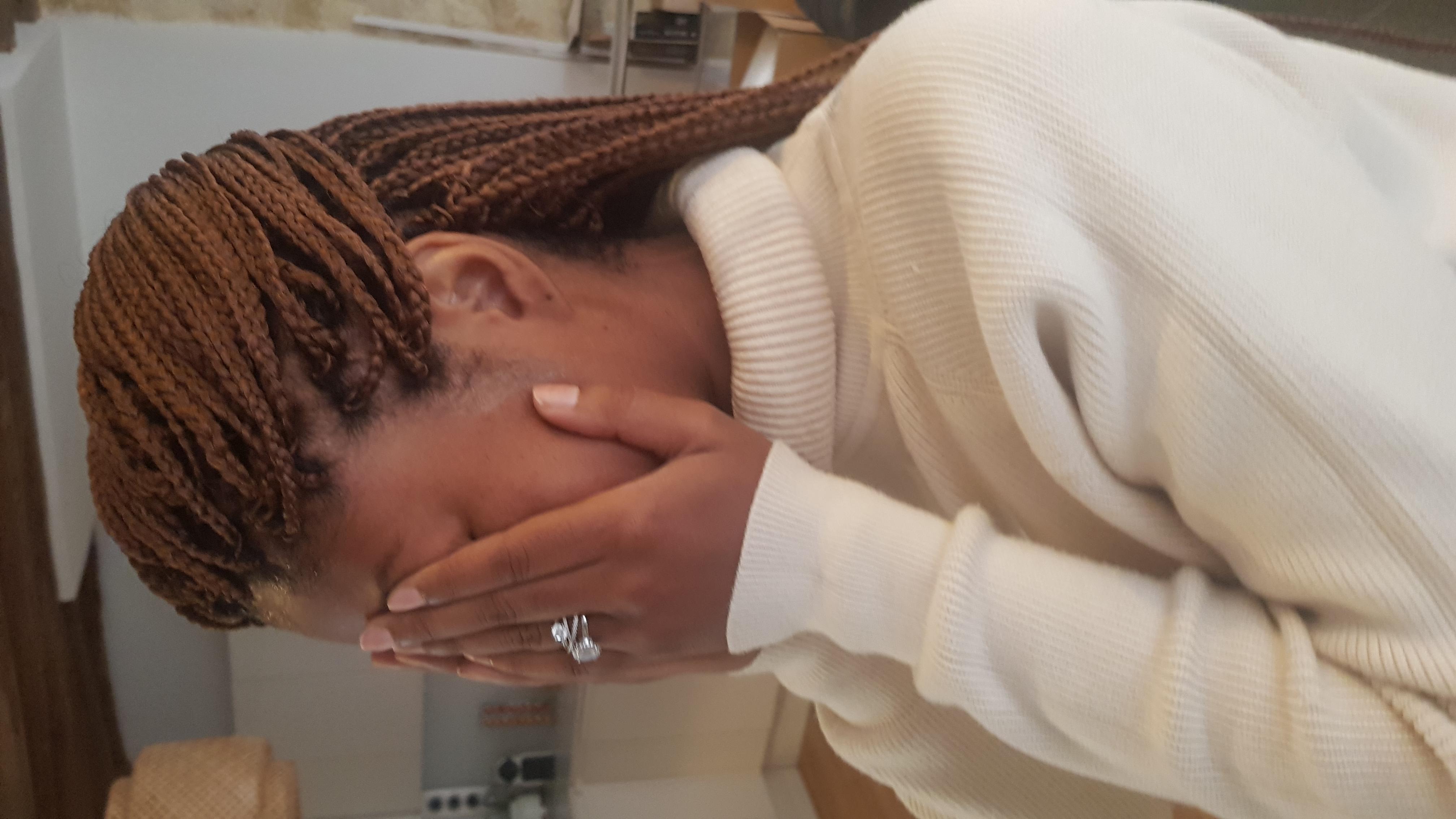 salon de coiffure afro tresse tresses box braids crochet braids vanilles tissages paris 75 77 78 91 92 93 94 95 KVRHYQLK