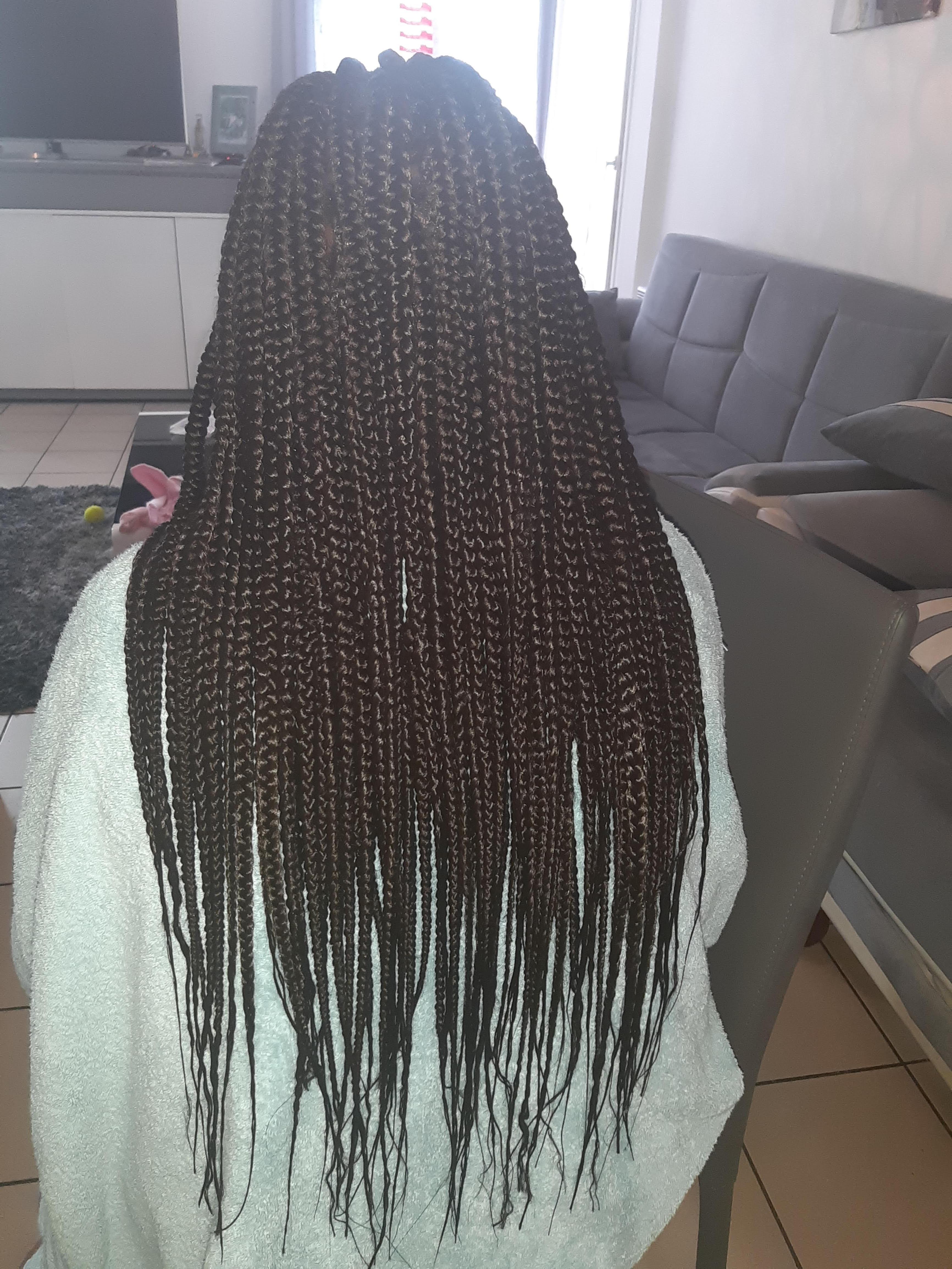 salon de coiffure afro tresse tresses box braids crochet braids vanilles tissages paris 75 77 78 91 92 93 94 95 LFWCNHFN
