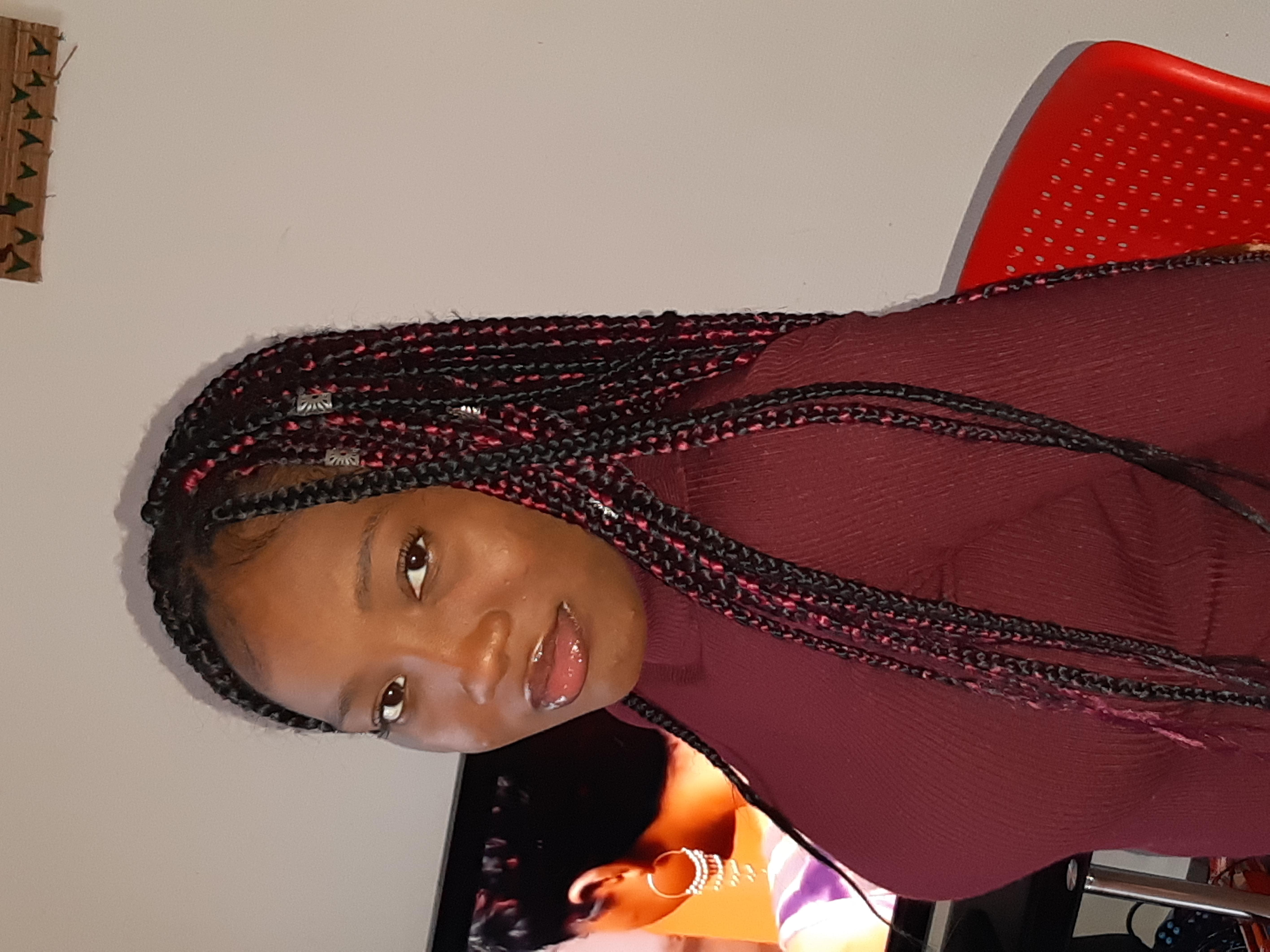 salon de coiffure afro tresse tresses box braids crochet braids vanilles tissages paris 75 77 78 91 92 93 94 95 DFBIQFXH