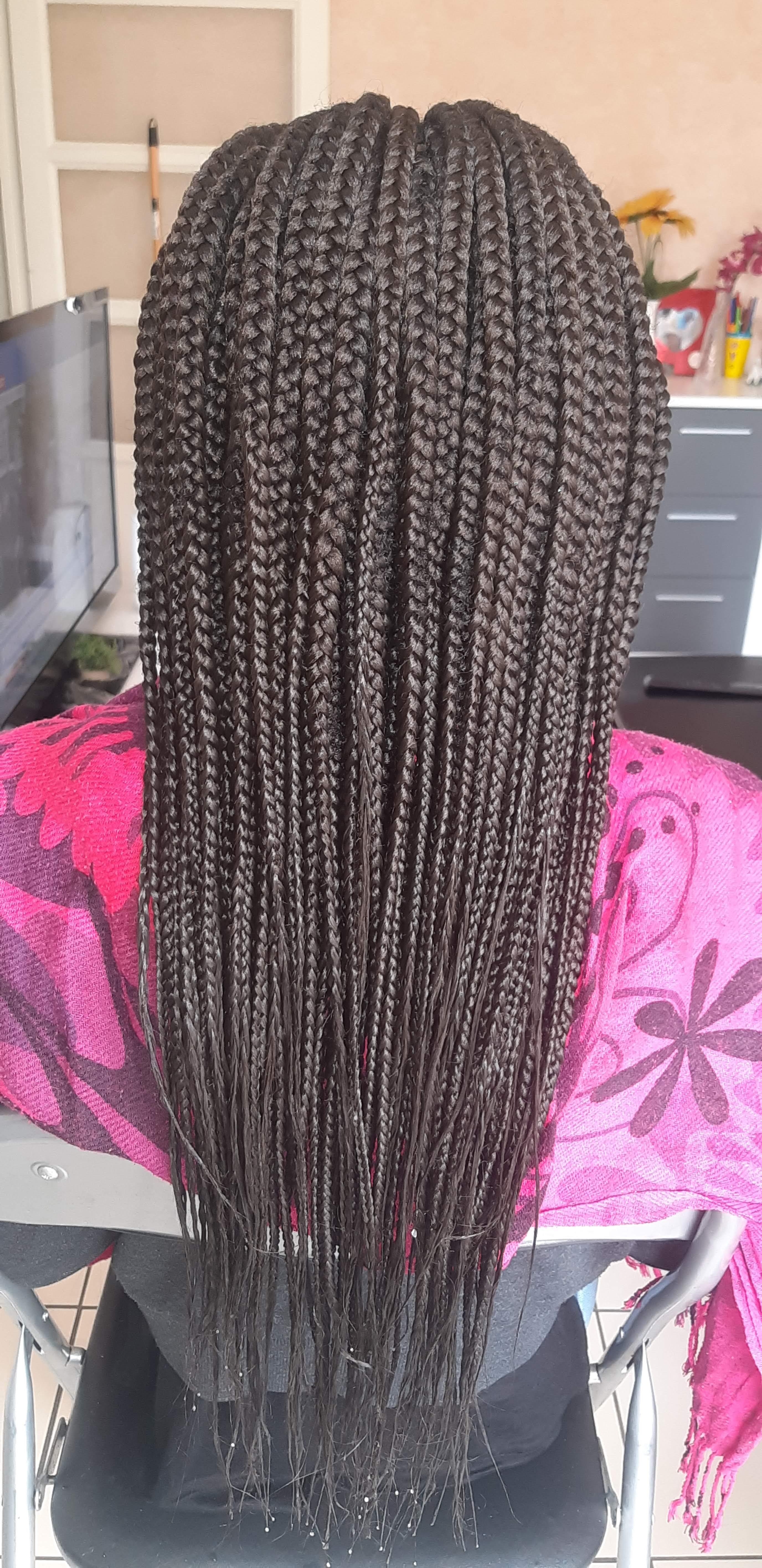 salon de coiffure afro tresse tresses box braids crochet braids vanilles tissages paris 75 77 78 91 92 93 94 95 ZKYGBVSG