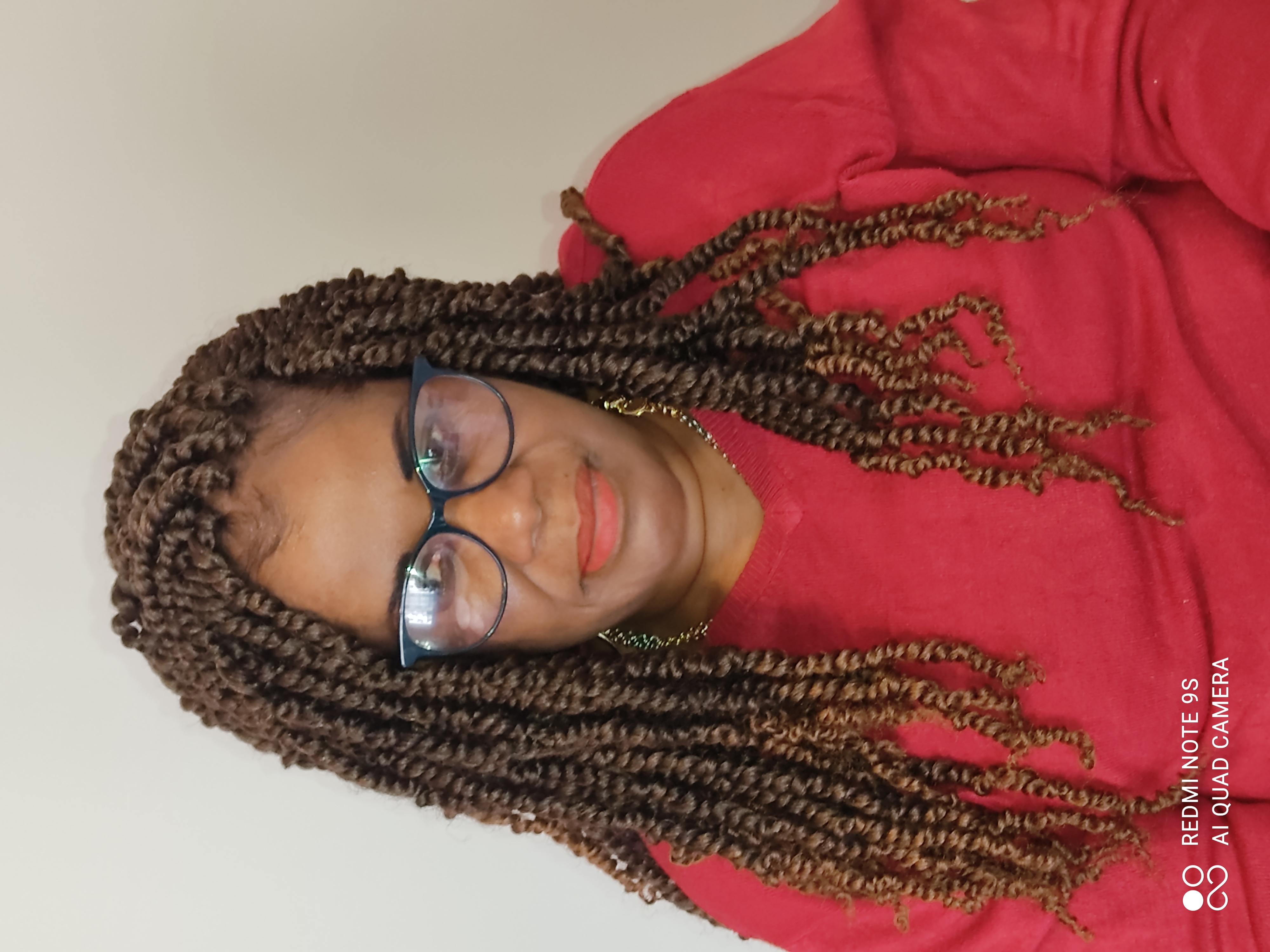 salon de coiffure afro tresse tresses box braids crochet braids vanilles tissages paris 75 77 78 91 92 93 94 95 AGBNNIHO