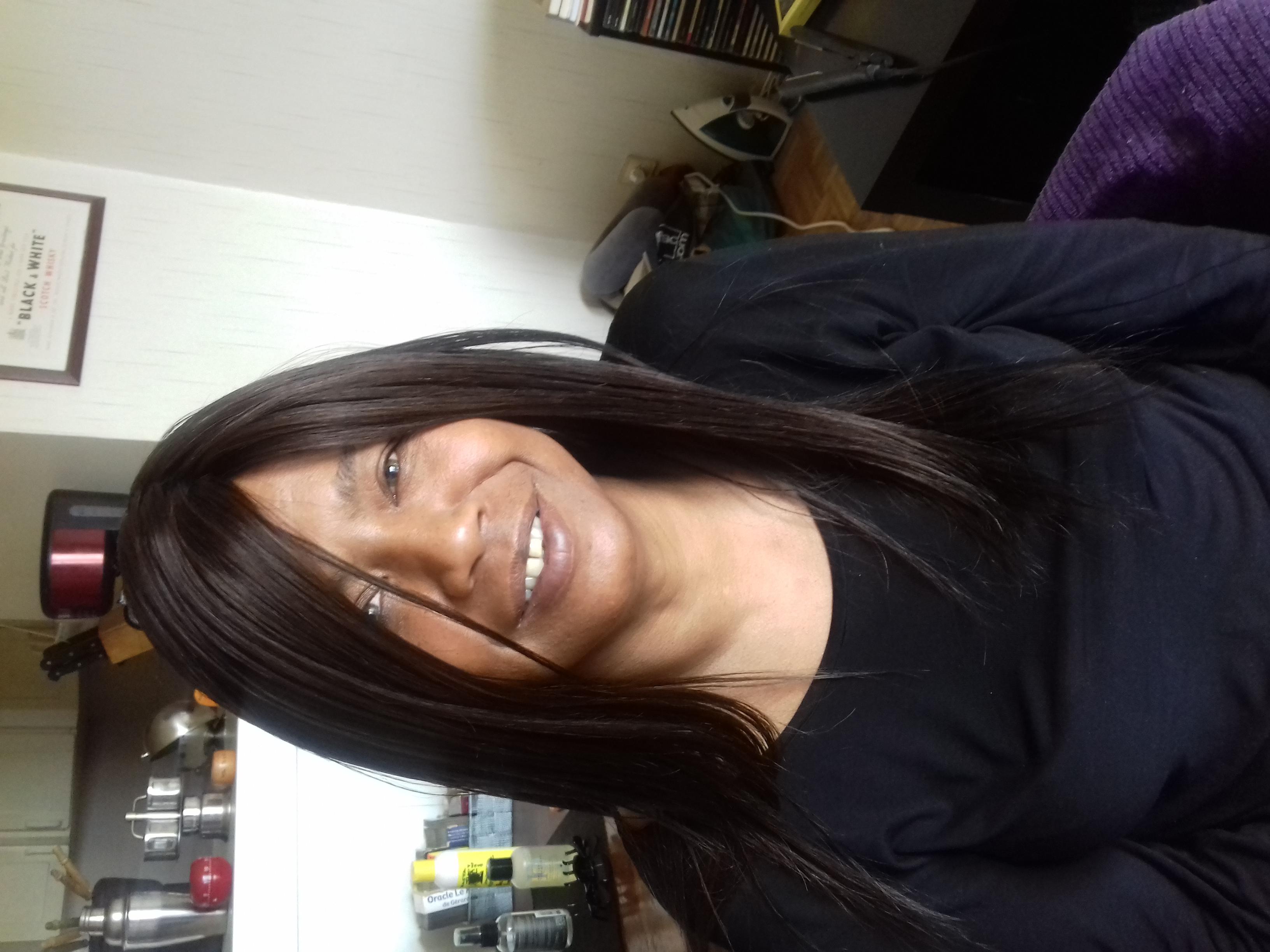 salon de coiffure afro tresse tresses box braids crochet braids vanilles tissages paris 75 77 78 91 92 93 94 95 TZHTBEIT