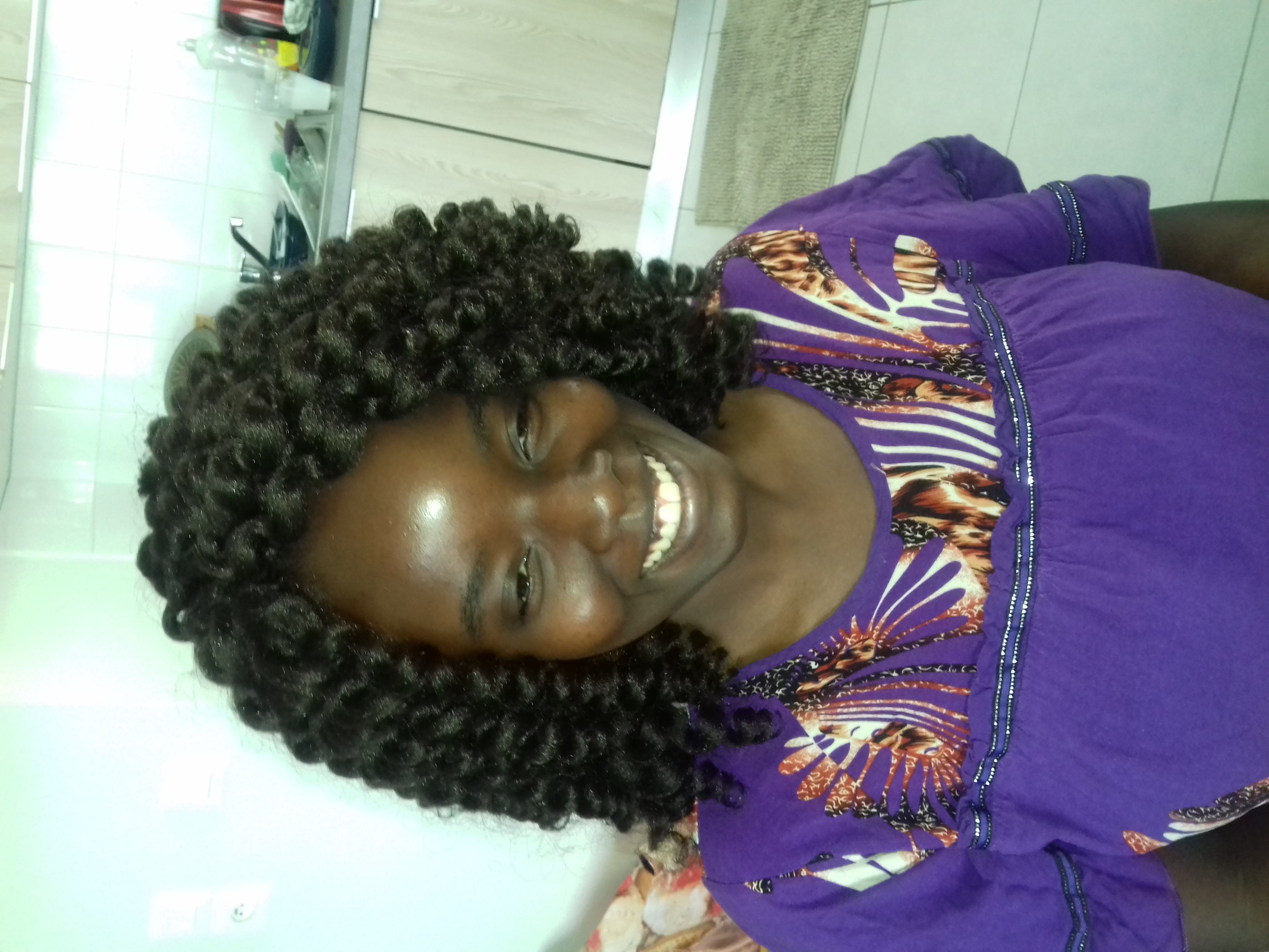 salon de coiffure afro tresse tresses box braids crochet braids vanilles tissages paris 75 77 78 91 92 93 94 95 HTXHGTNP