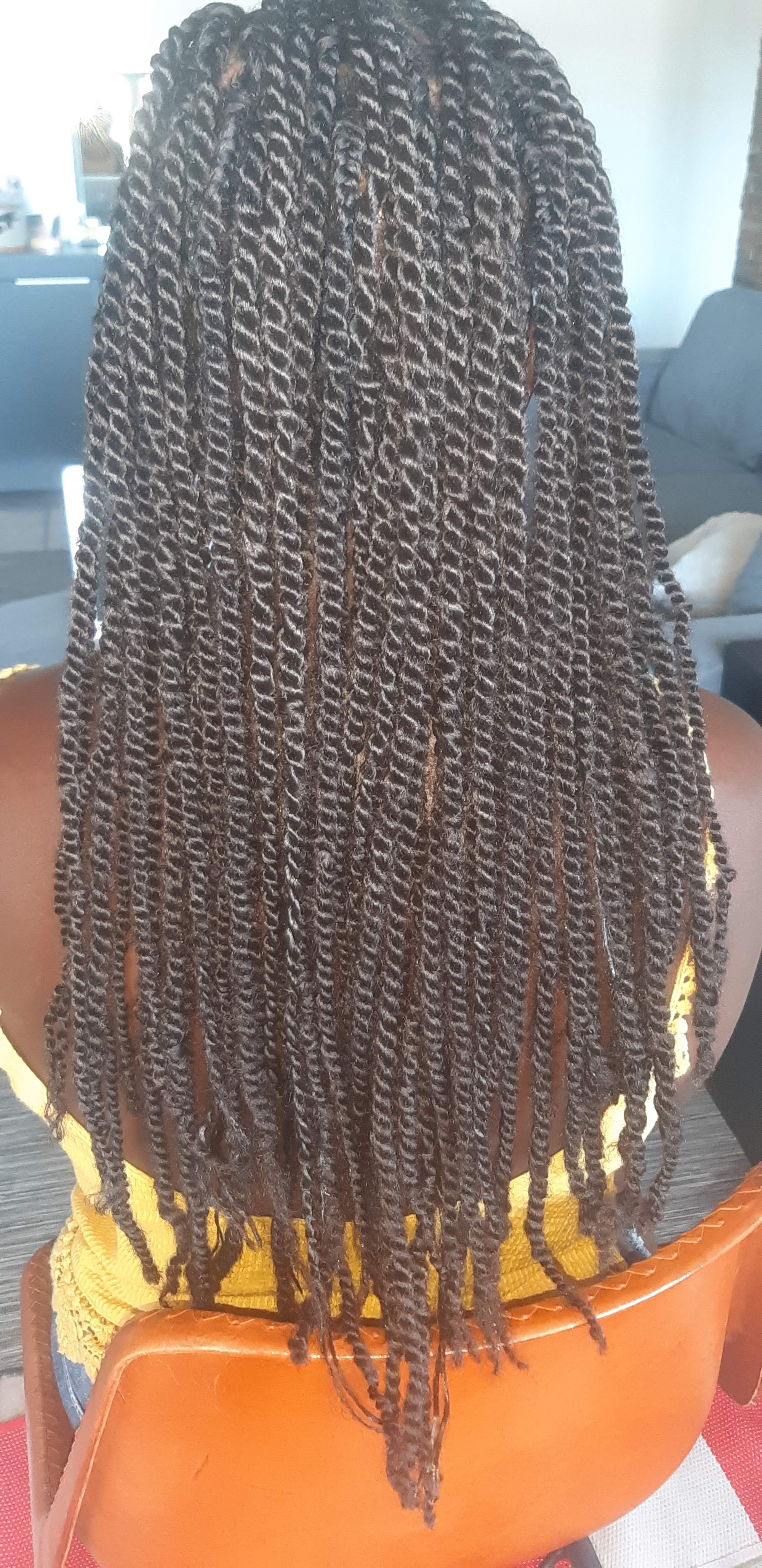 salon de coiffure afro tresse tresses box braids crochet braids vanilles tissages paris 75 77 78 91 92 93 94 95 TVTRTJLT