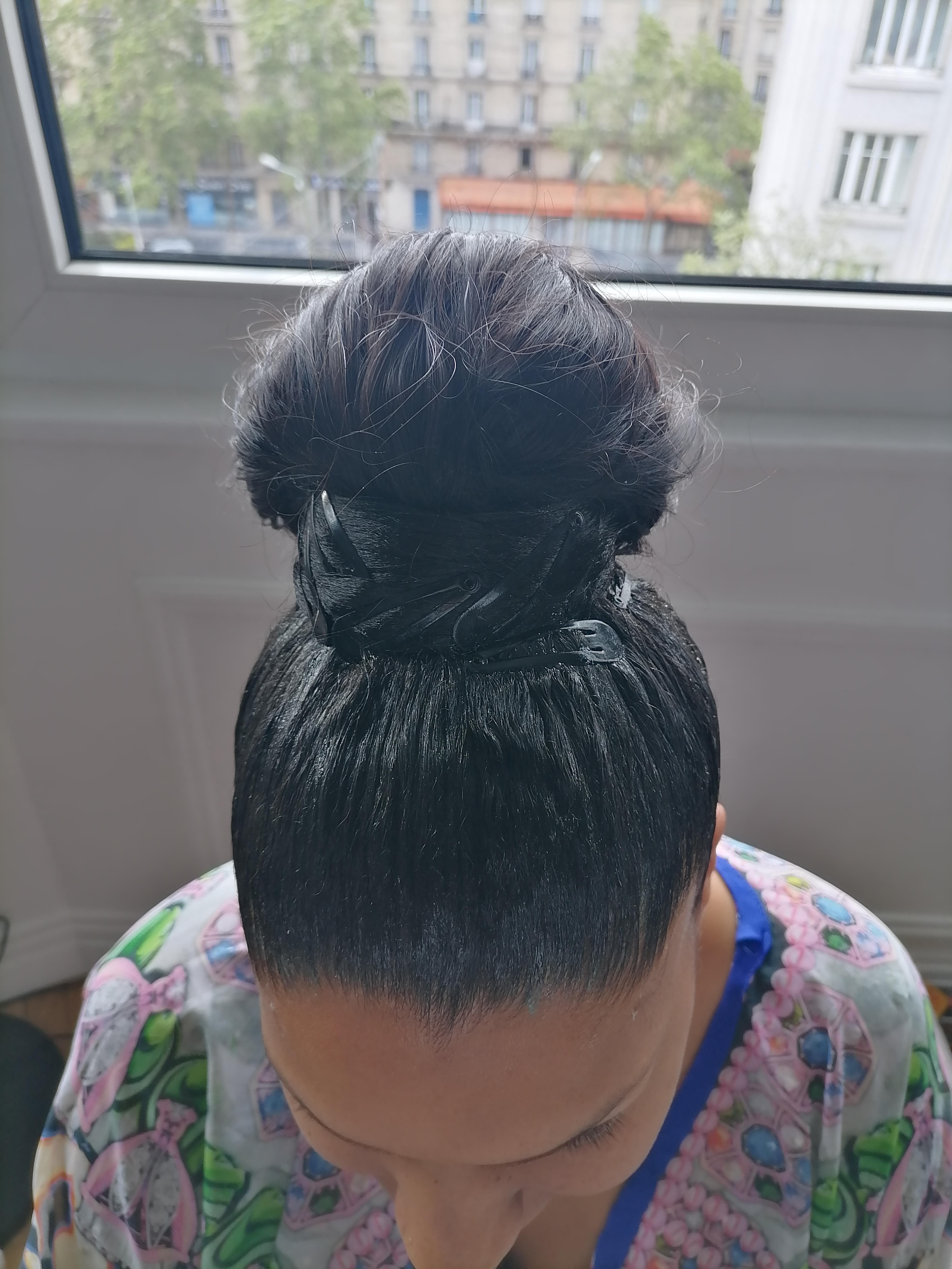 salon de coiffure afro tresse tresses box braids crochet braids vanilles tissages paris 75 77 78 91 92 93 94 95 NNTUINCA