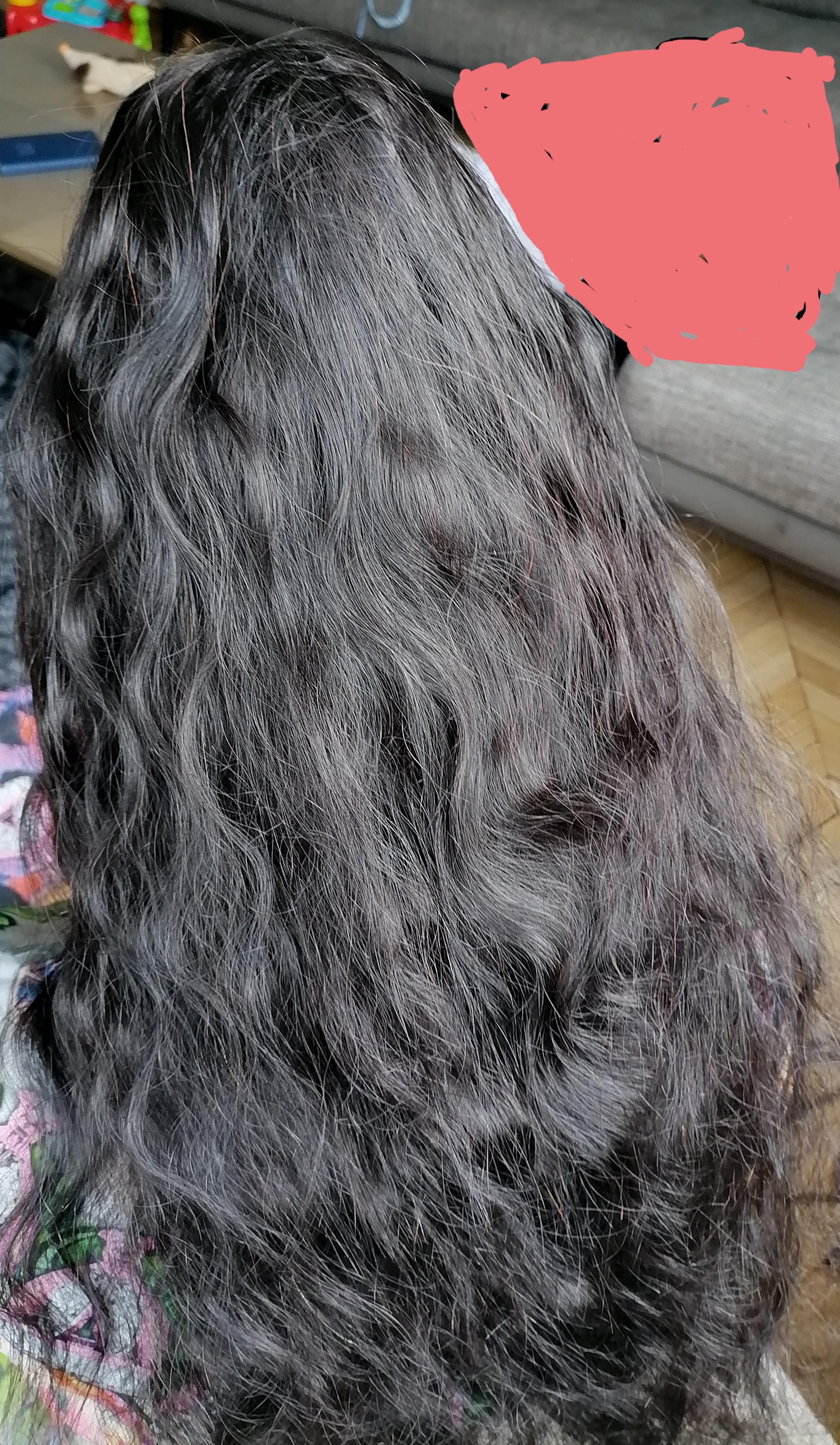 salon de coiffure afro tresse tresses box braids crochet braids vanilles tissages paris 75 77 78 91 92 93 94 95 FTLGVREV