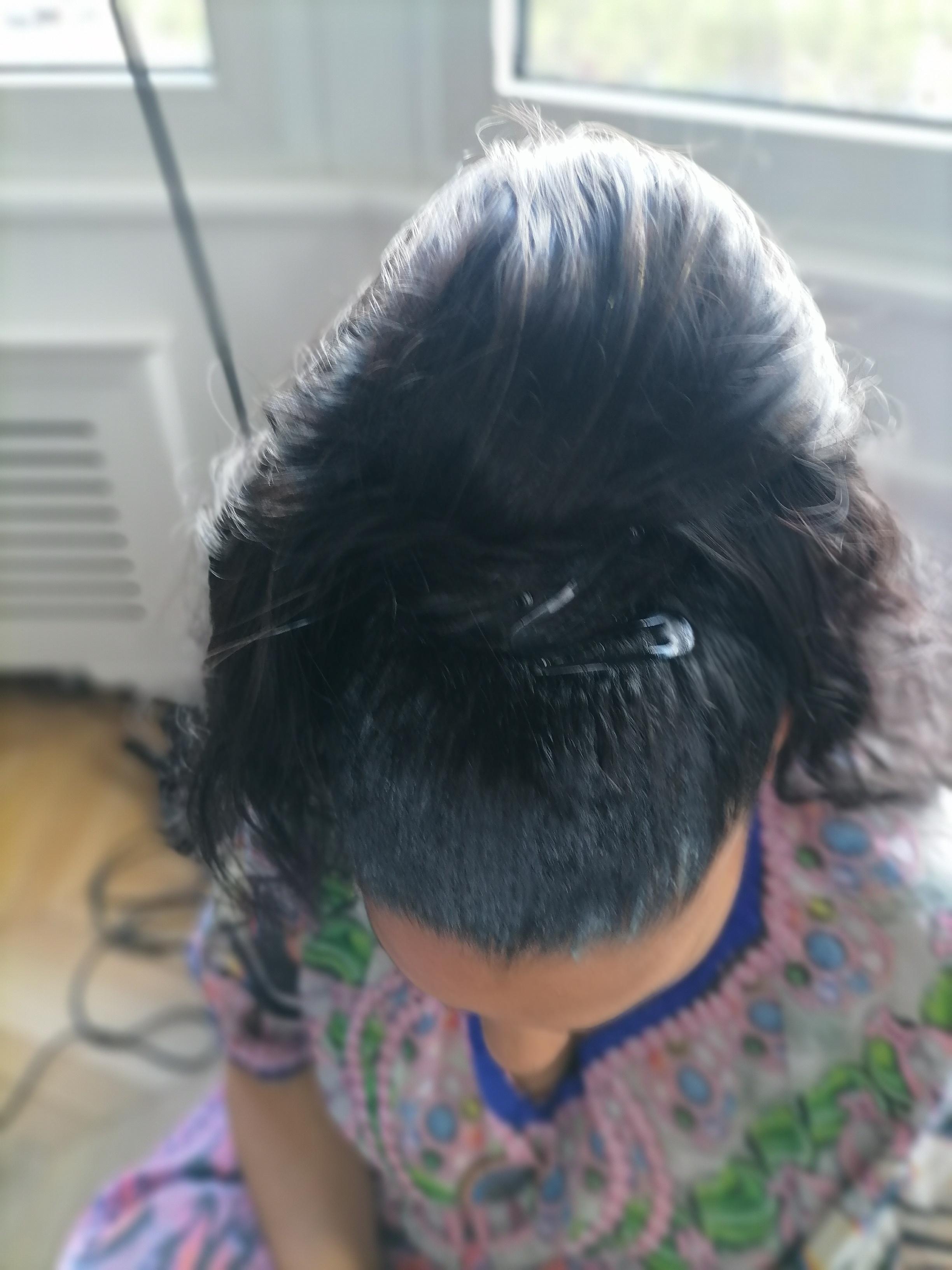 salon de coiffure afro tresse tresses box braids crochet braids vanilles tissages paris 75 77 78 91 92 93 94 95 SMQSGTXF