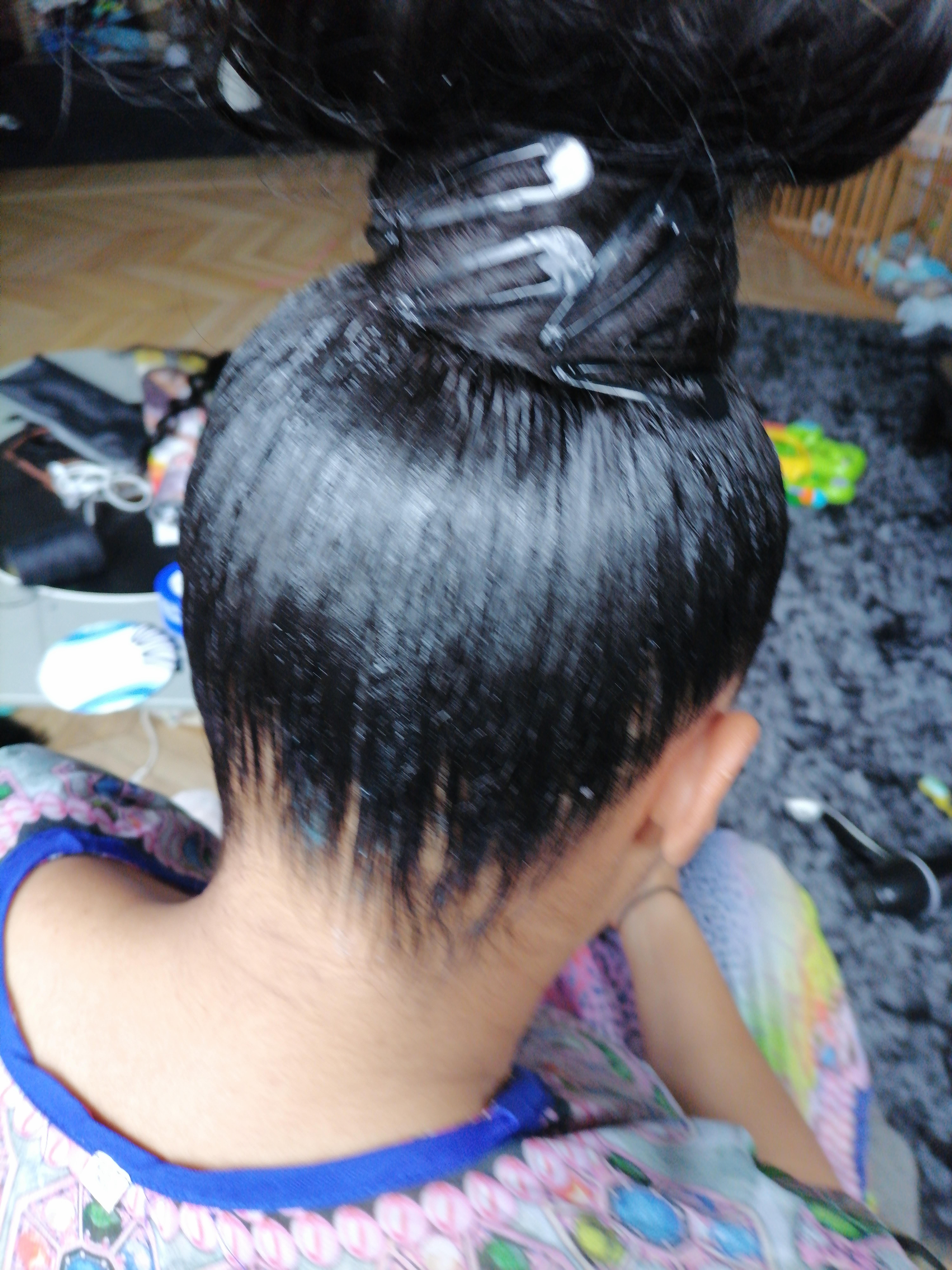 salon de coiffure afro tresse tresses box braids crochet braids vanilles tissages paris 75 77 78 91 92 93 94 95 BOLKTCAF