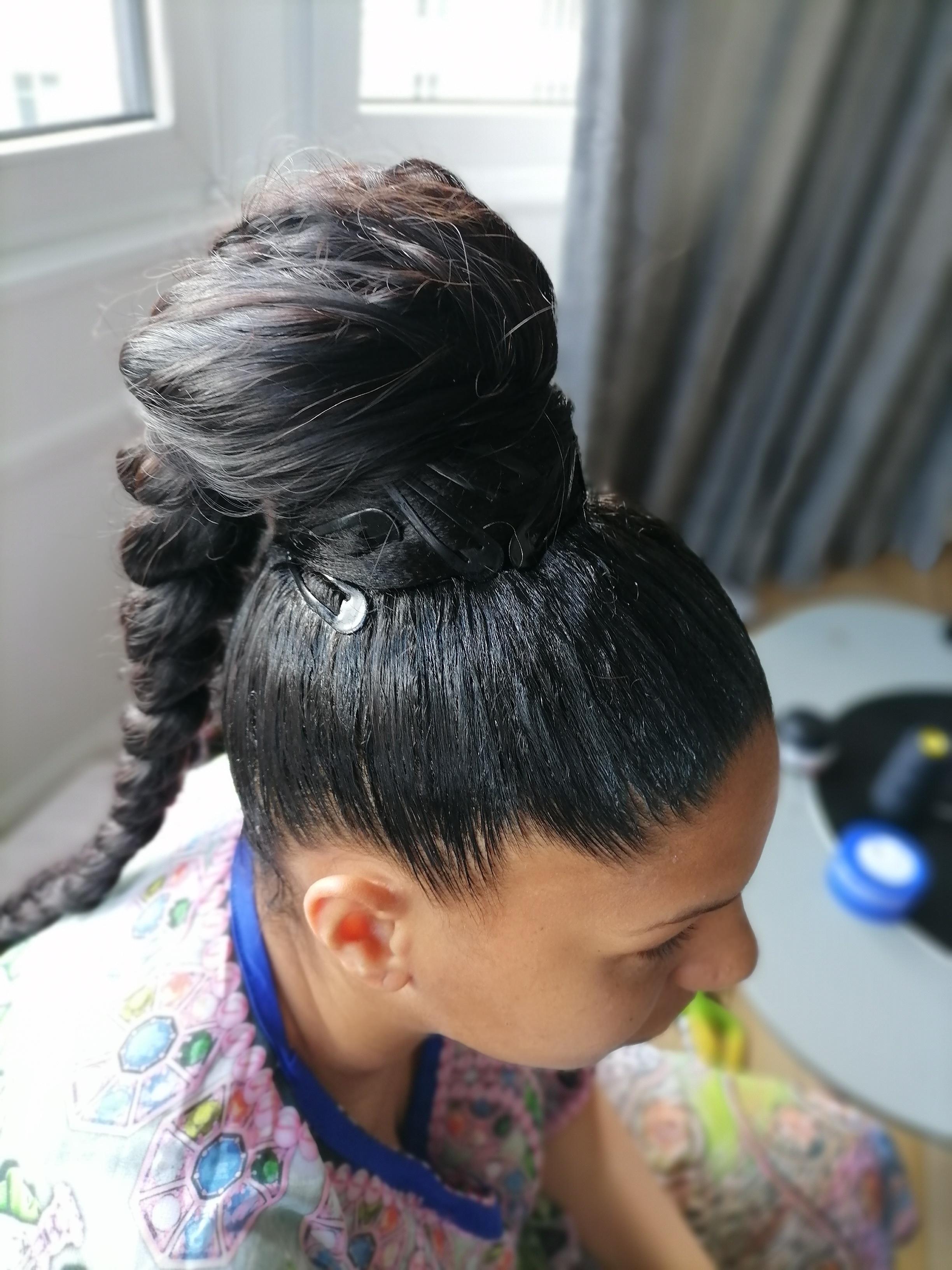 salon de coiffure afro tresse tresses box braids crochet braids vanilles tissages paris 75 77 78 91 92 93 94 95 JBVEEPNW