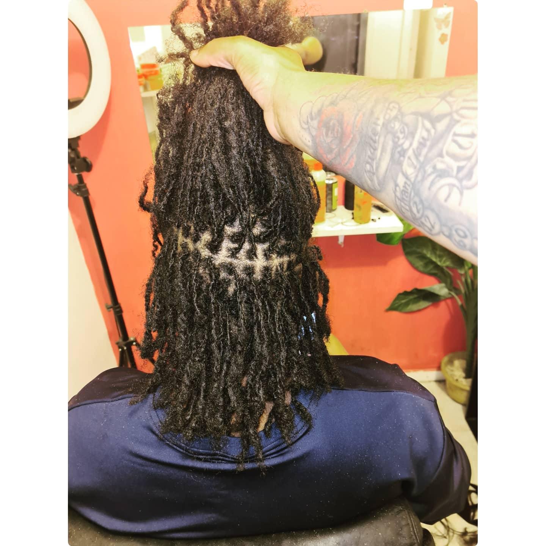 salon de coiffure afro tresse tresses box braids crochet braids vanilles tissages paris 75 77 78 91 92 93 94 95 XQPLAAFZ