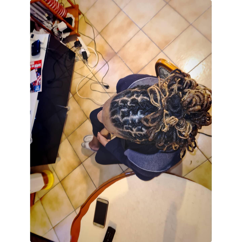 salon de coiffure afro tresse tresses box braids crochet braids vanilles tissages paris 75 77 78 91 92 93 94 95 PHQFXRKE