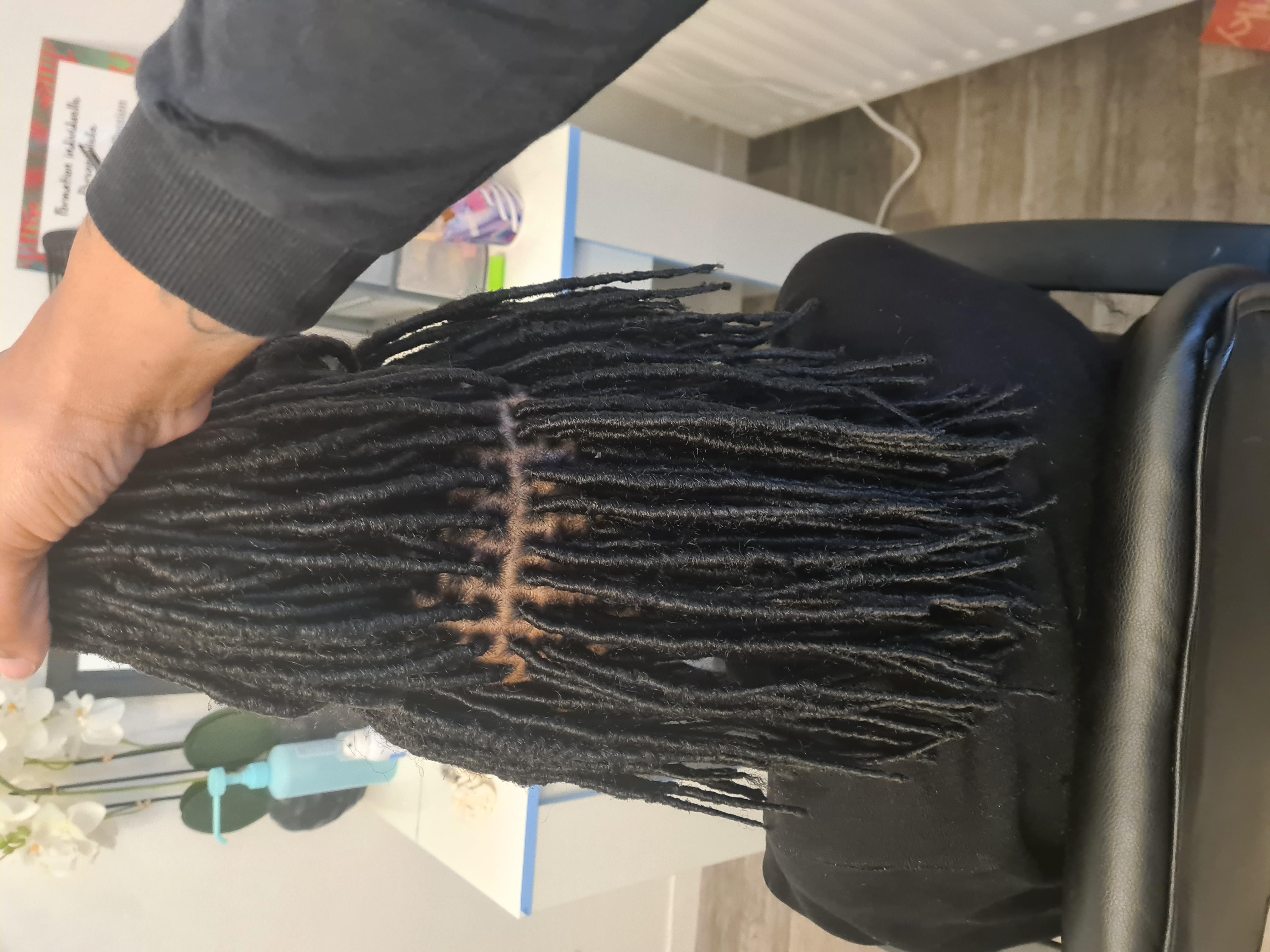 salon de coiffure afro tresse tresses box braids crochet braids vanilles tissages paris 75 77 78 91 92 93 94 95 PEHHUNXJ
