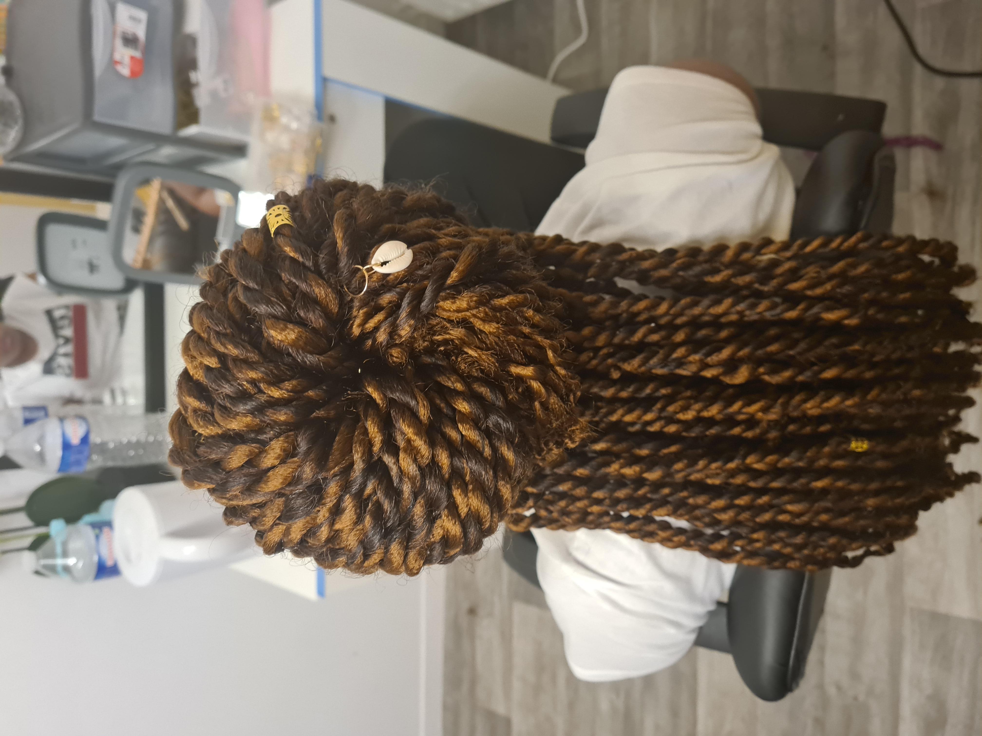 salon de coiffure afro tresse tresses box braids crochet braids vanilles tissages paris 75 77 78 91 92 93 94 95 HUETGXXW