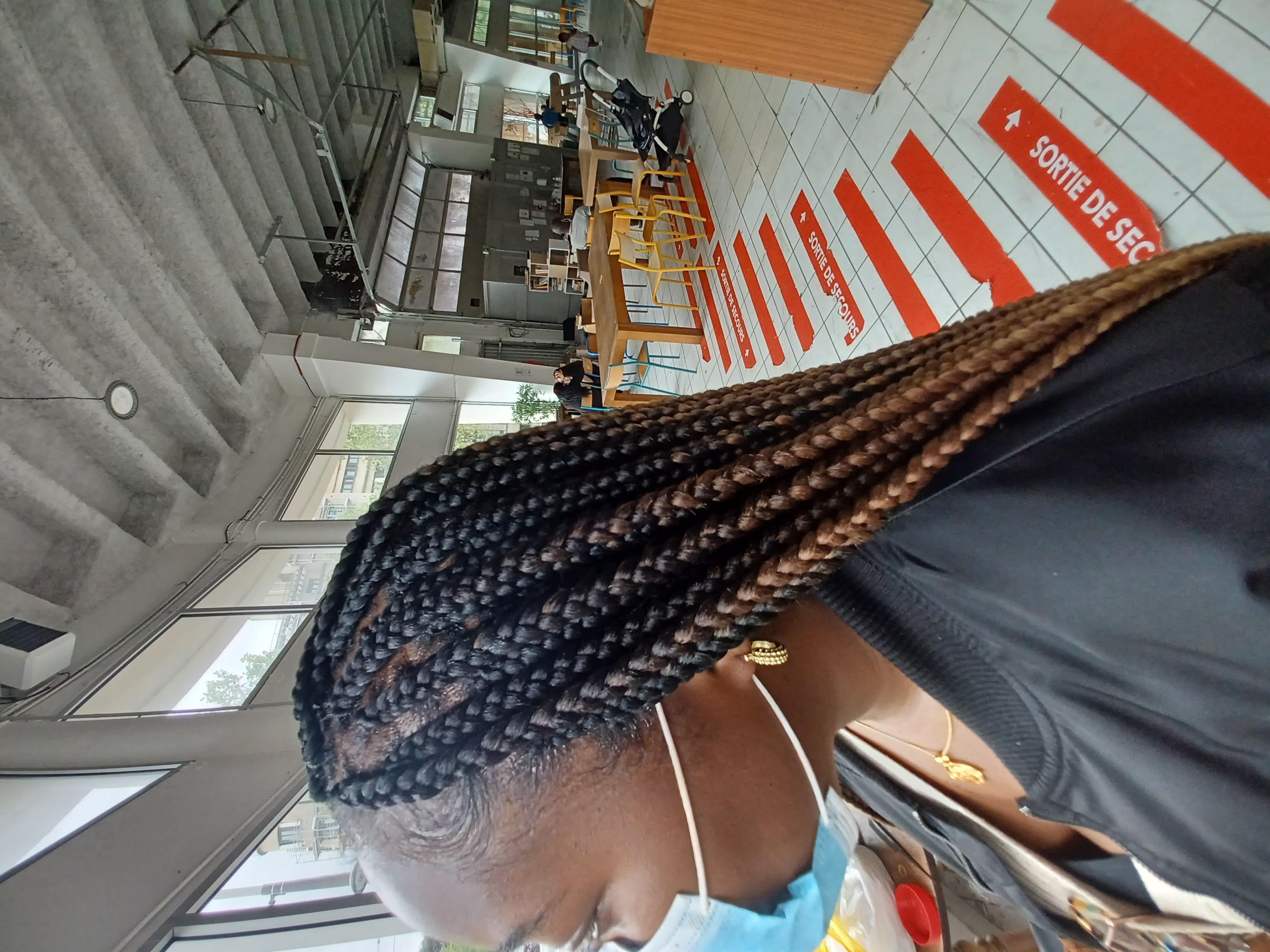 salon de coiffure afro tresse tresses box braids crochet braids vanilles tissages paris 75 77 78 91 92 93 94 95 NEARCYUD