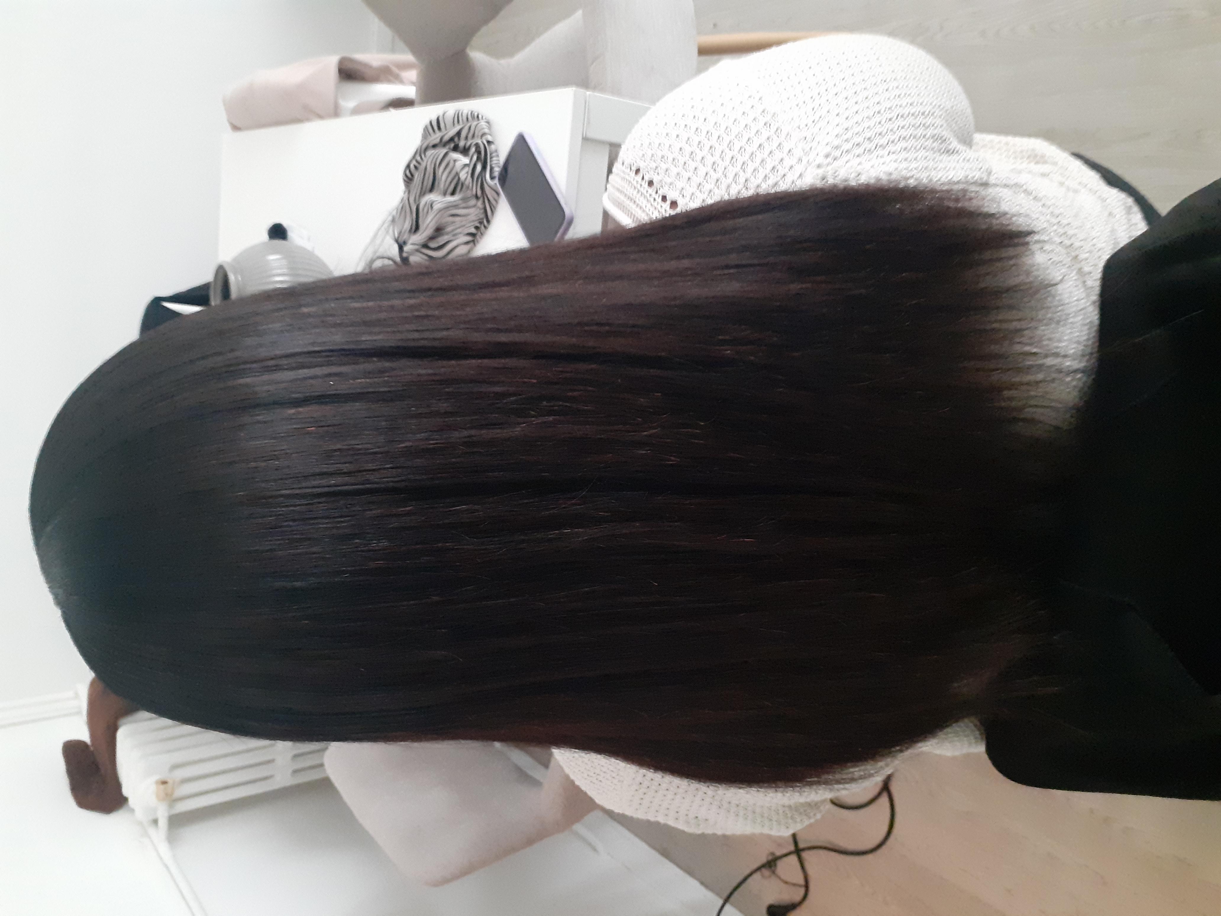 salon de coiffure afro tresse tresses box braids crochet braids vanilles tissages paris 75 77 78 91 92 93 94 95 HPBJOQSU