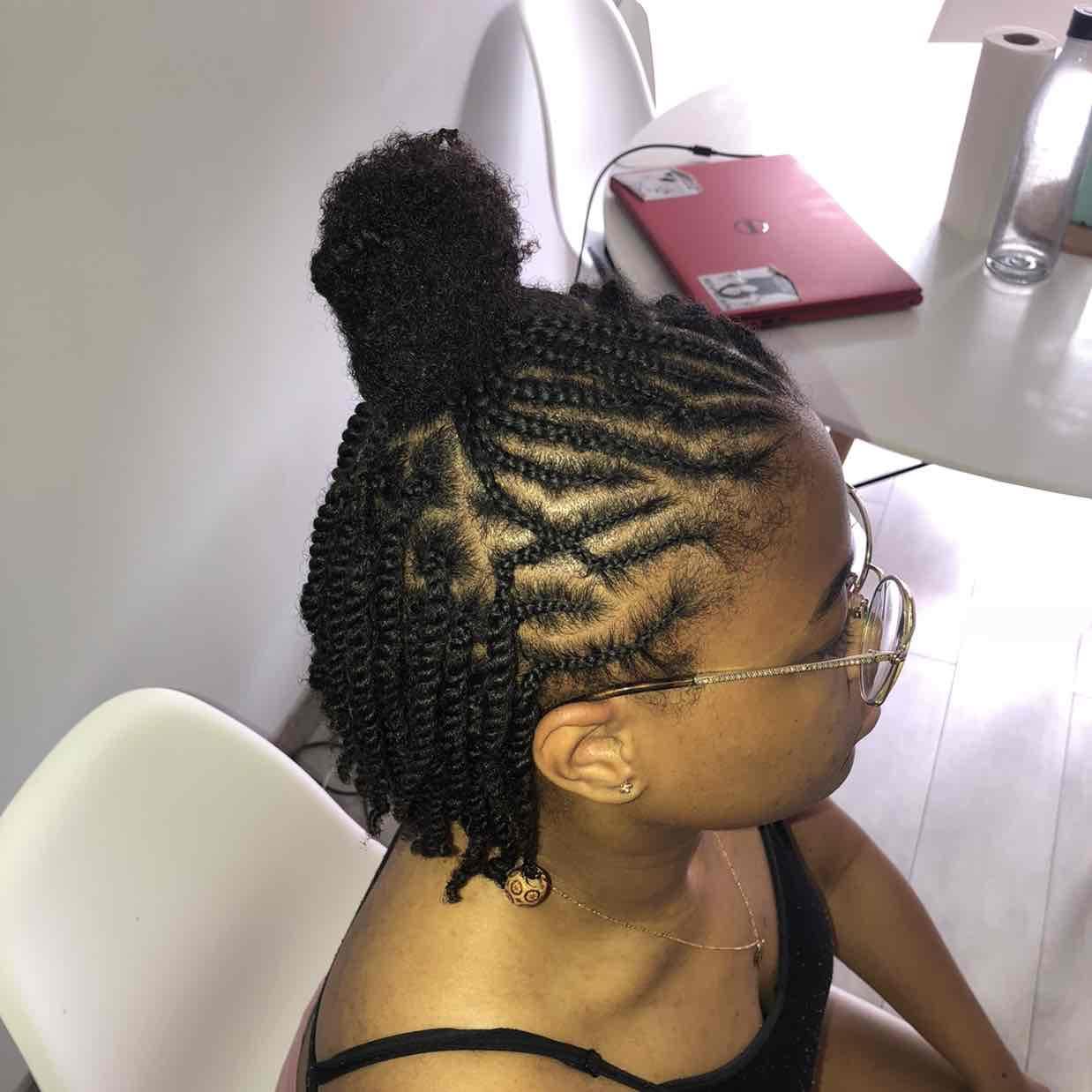 salon de coiffure afro tresse tresses box braids crochet braids vanilles tissages paris 75 77 78 91 92 93 94 95 WGDUTBAX