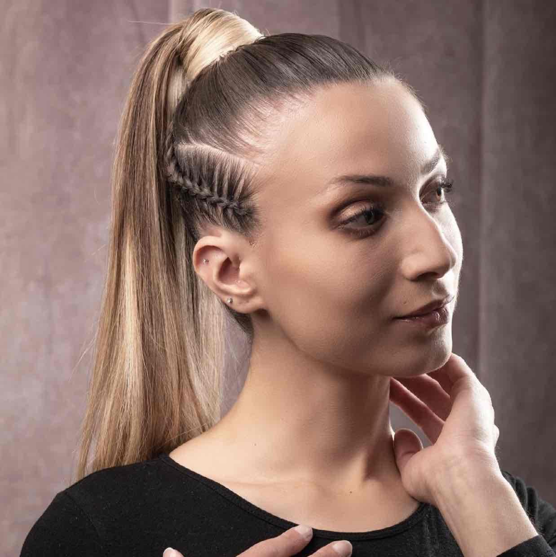 salon de coiffure afro tresse tresses box braids crochet braids vanilles tissages paris 75 77 78 91 92 93 94 95 GZNZCRRL