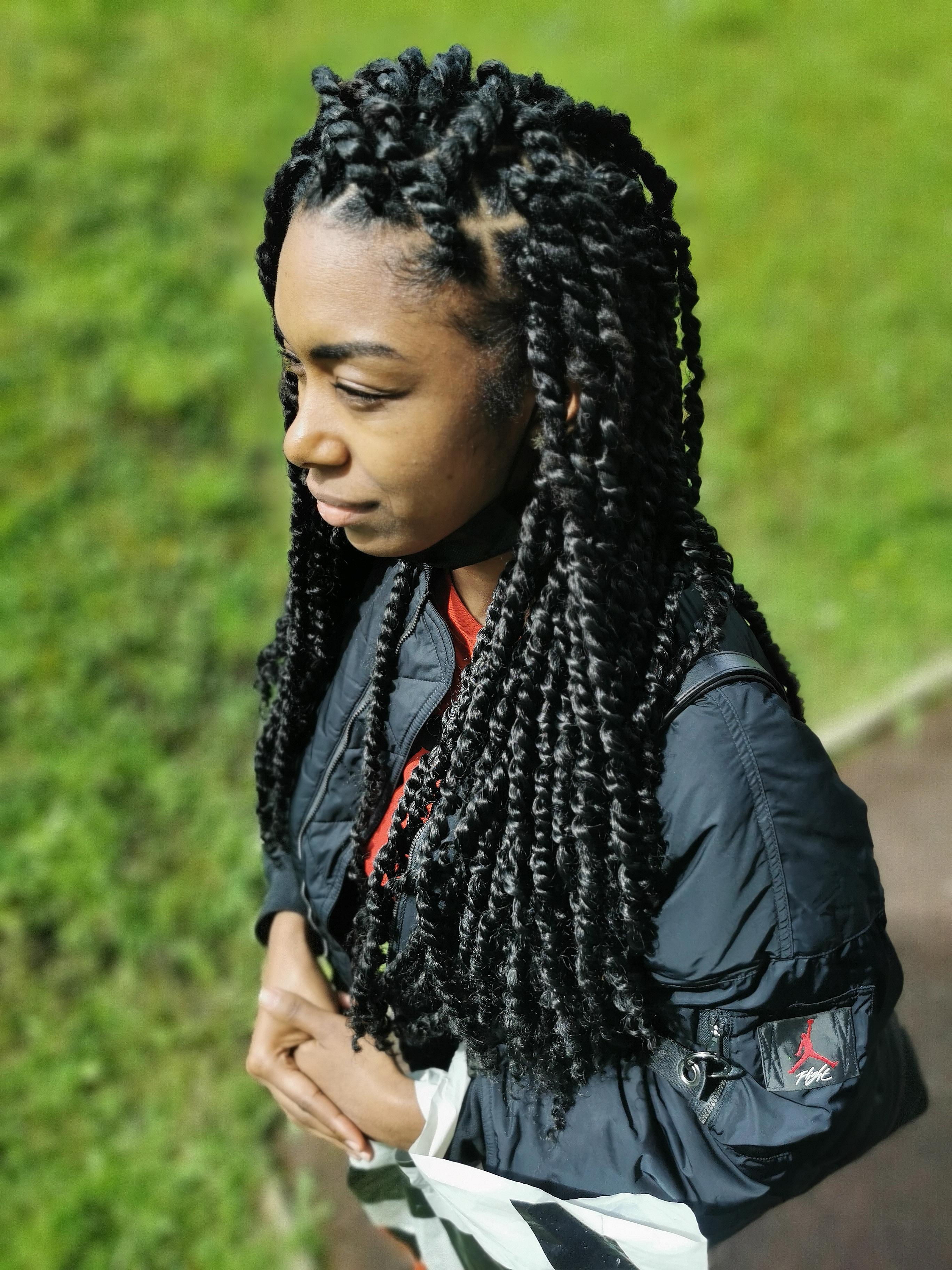 salon de coiffure afro tresse tresses box braids crochet braids vanilles tissages paris 75 77 78 91 92 93 94 95 DTNHNDHG