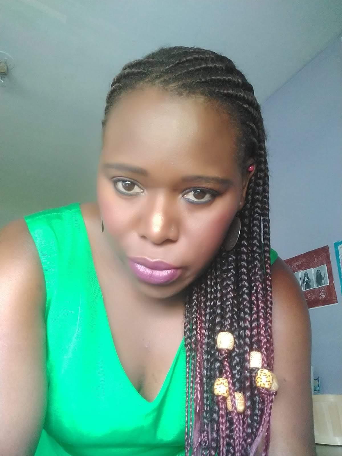 salon de coiffure afro tresse tresses box braids crochet braids vanilles tissages paris 75 77 78 91 92 93 94 95 MMLOVKYD