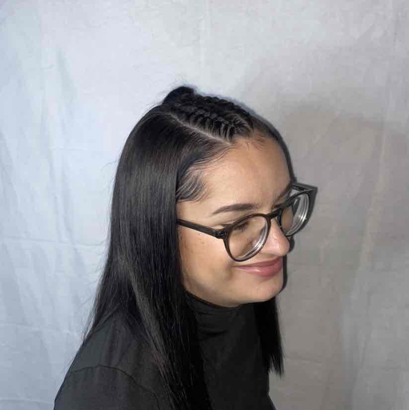 salon de coiffure afro tresse tresses box braids crochet braids vanilles tissages paris 75 77 78 91 92 93 94 95 VBKFGTSJ