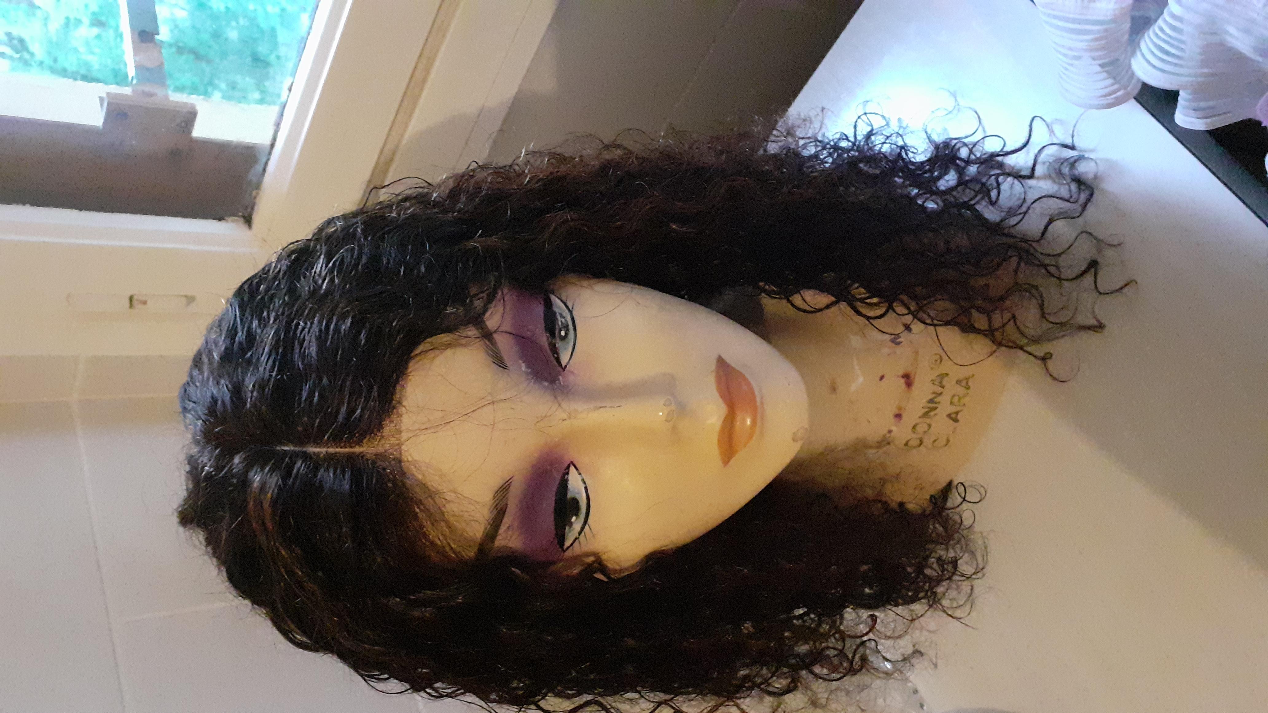 salon de coiffure afro tresse tresses box braids crochet braids vanilles tissages paris 75 77 78 91 92 93 94 95 LZRLFYEE
