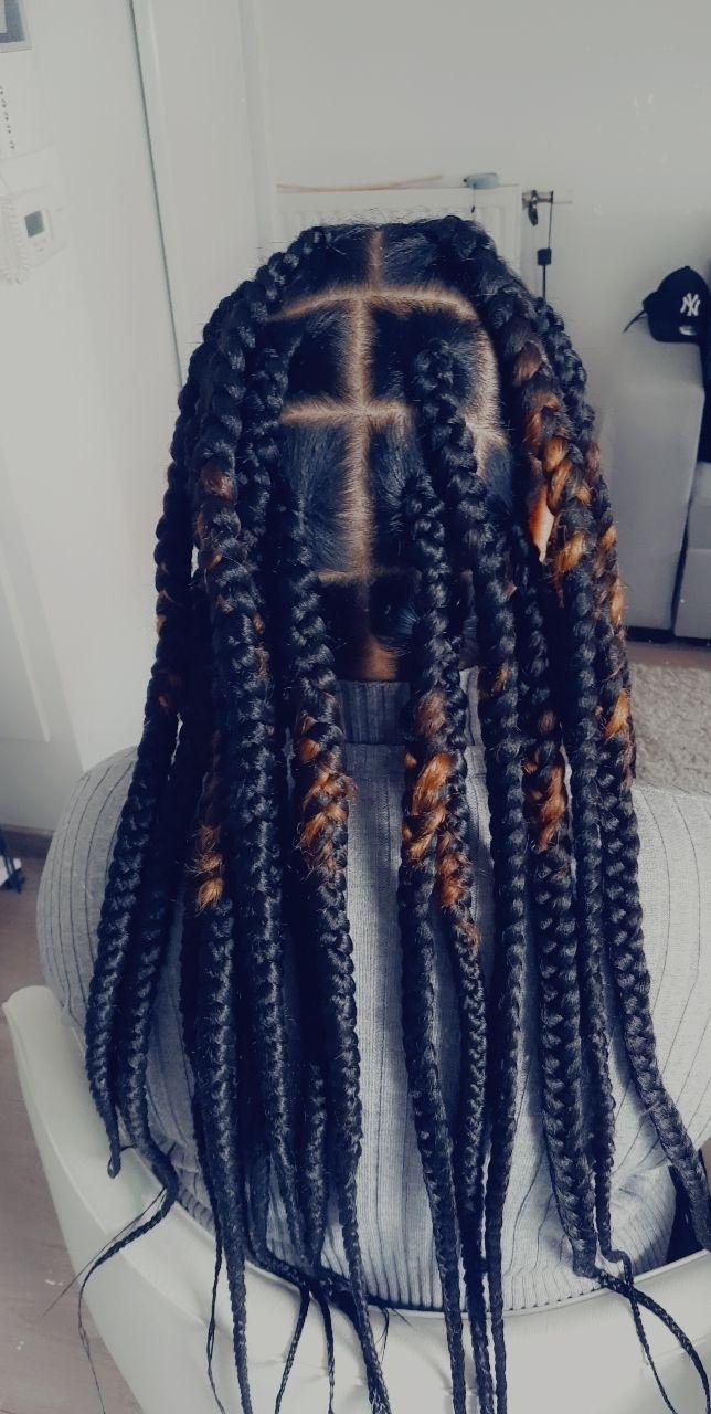 salon de coiffure afro tresse tresses box braids crochet braids vanilles tissages paris 75 77 78 91 92 93 94 95 XMTWXVMP