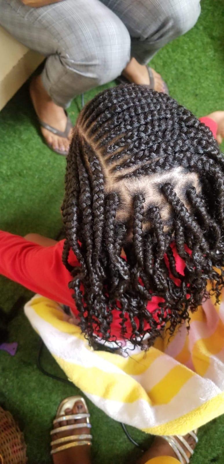 salon de coiffure afro tresse tresses box braids crochet braids vanilles tissages paris 75 77 78 91 92 93 94 95 JNAFVPIT