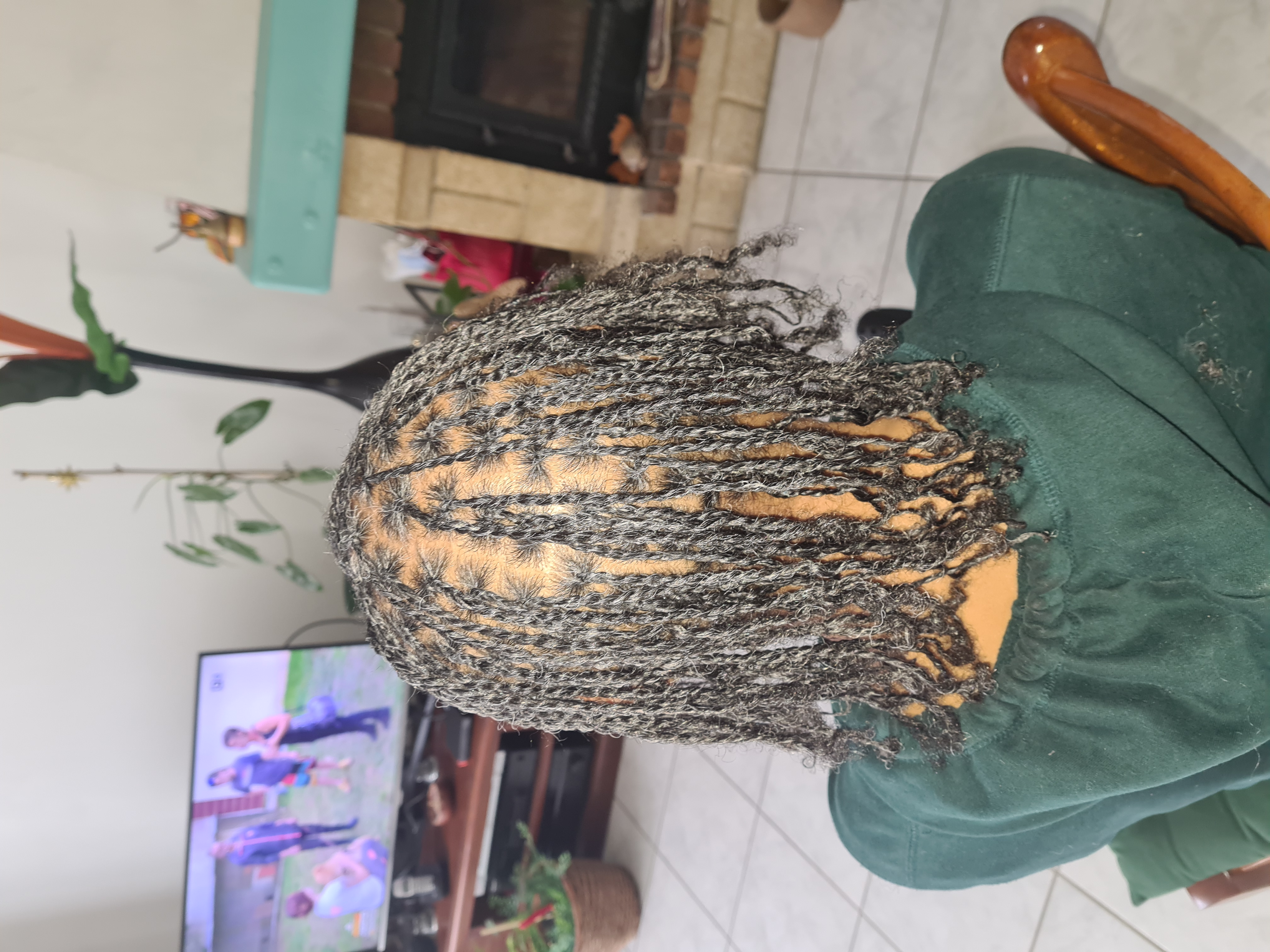 salon de coiffure afro tresse tresses box braids crochet braids vanilles tissages paris 75 77 78 91 92 93 94 95 TRPWDSQZ