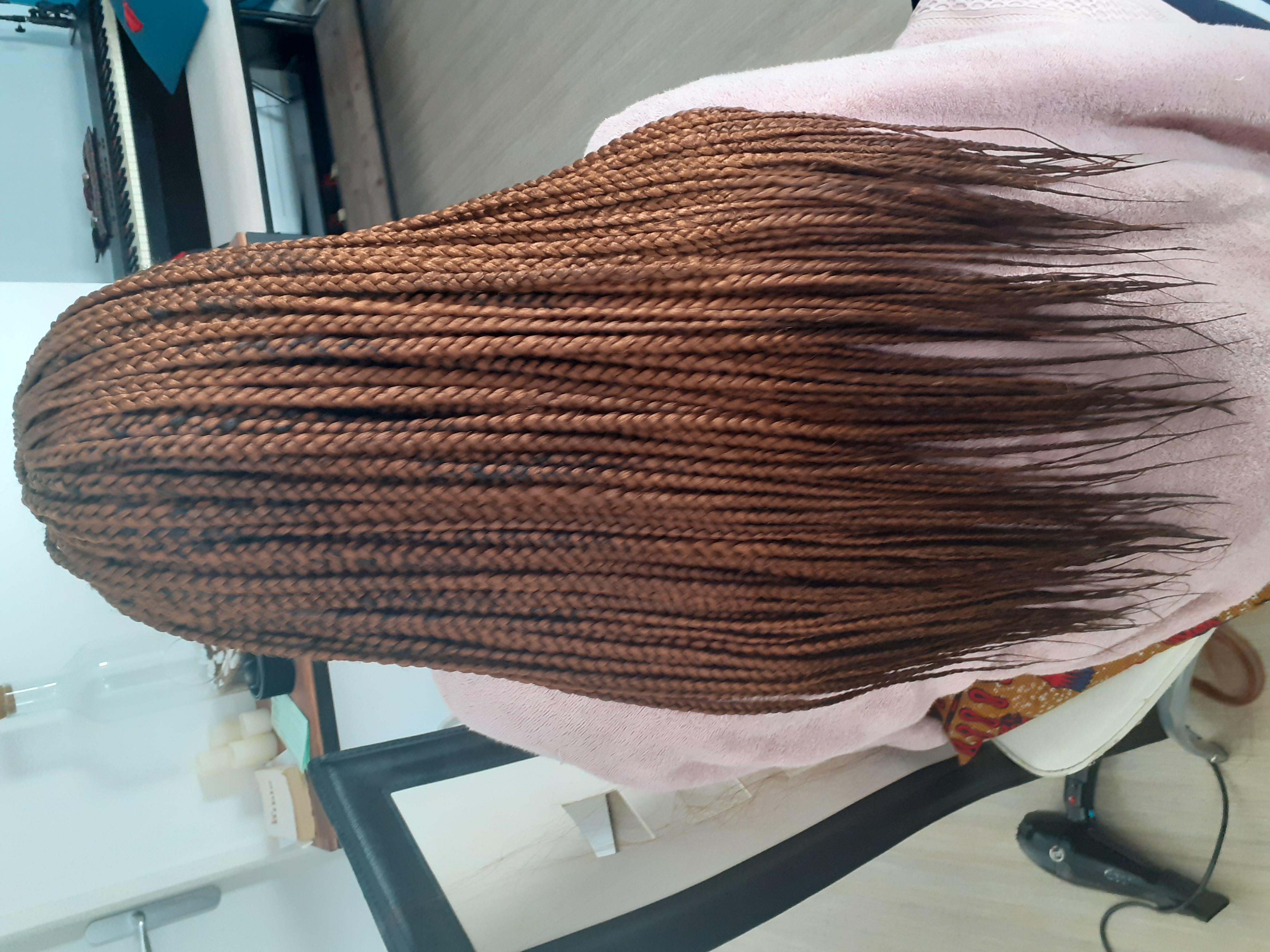 salon de coiffure afro tresse tresses box braids crochet braids vanilles tissages paris 75 77 78 91 92 93 94 95 GZFHWRON