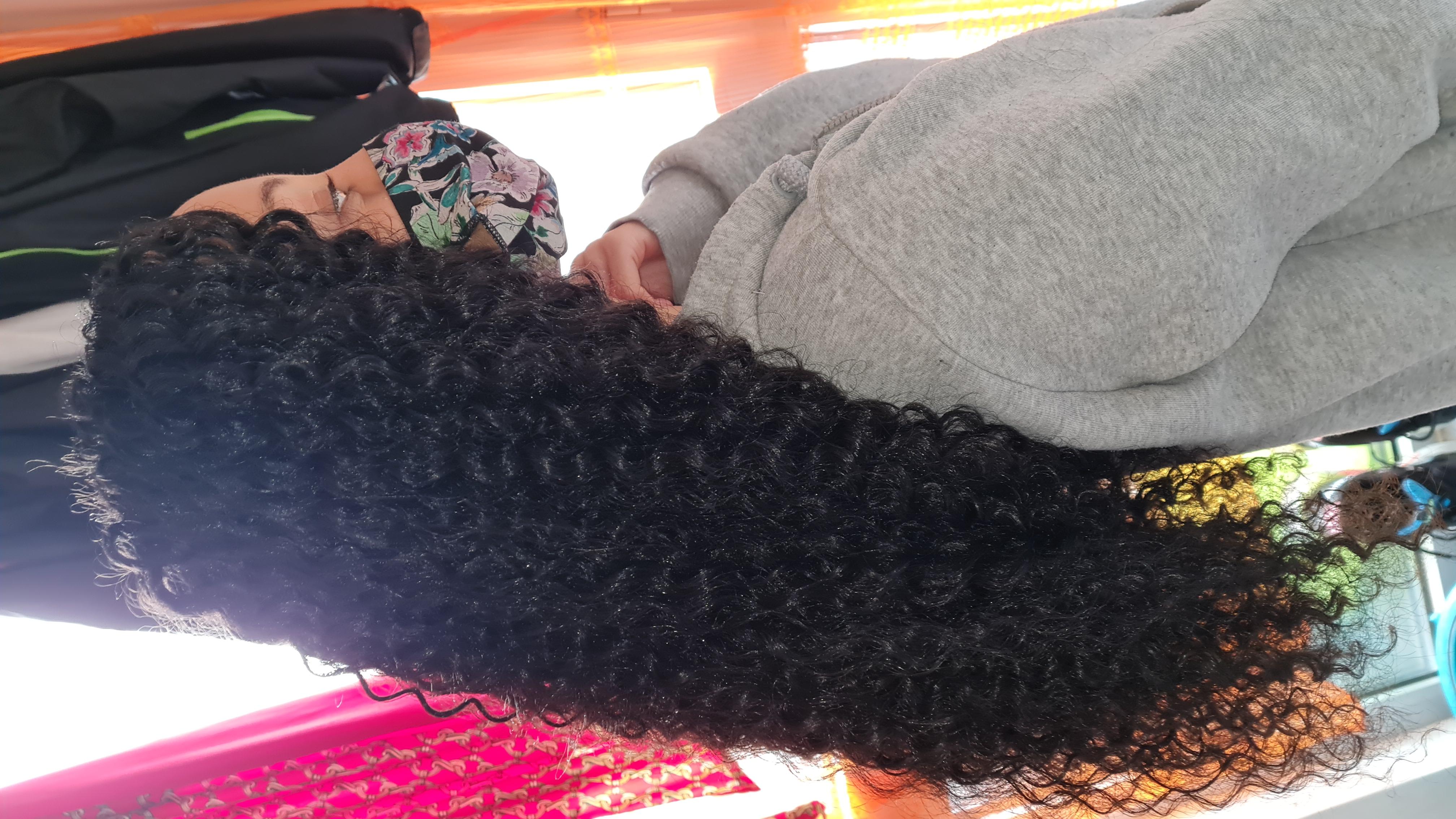 salon de coiffure afro tresse tresses box braids crochet braids vanilles tissages paris 75 77 78 91 92 93 94 95 YQEZKDSD