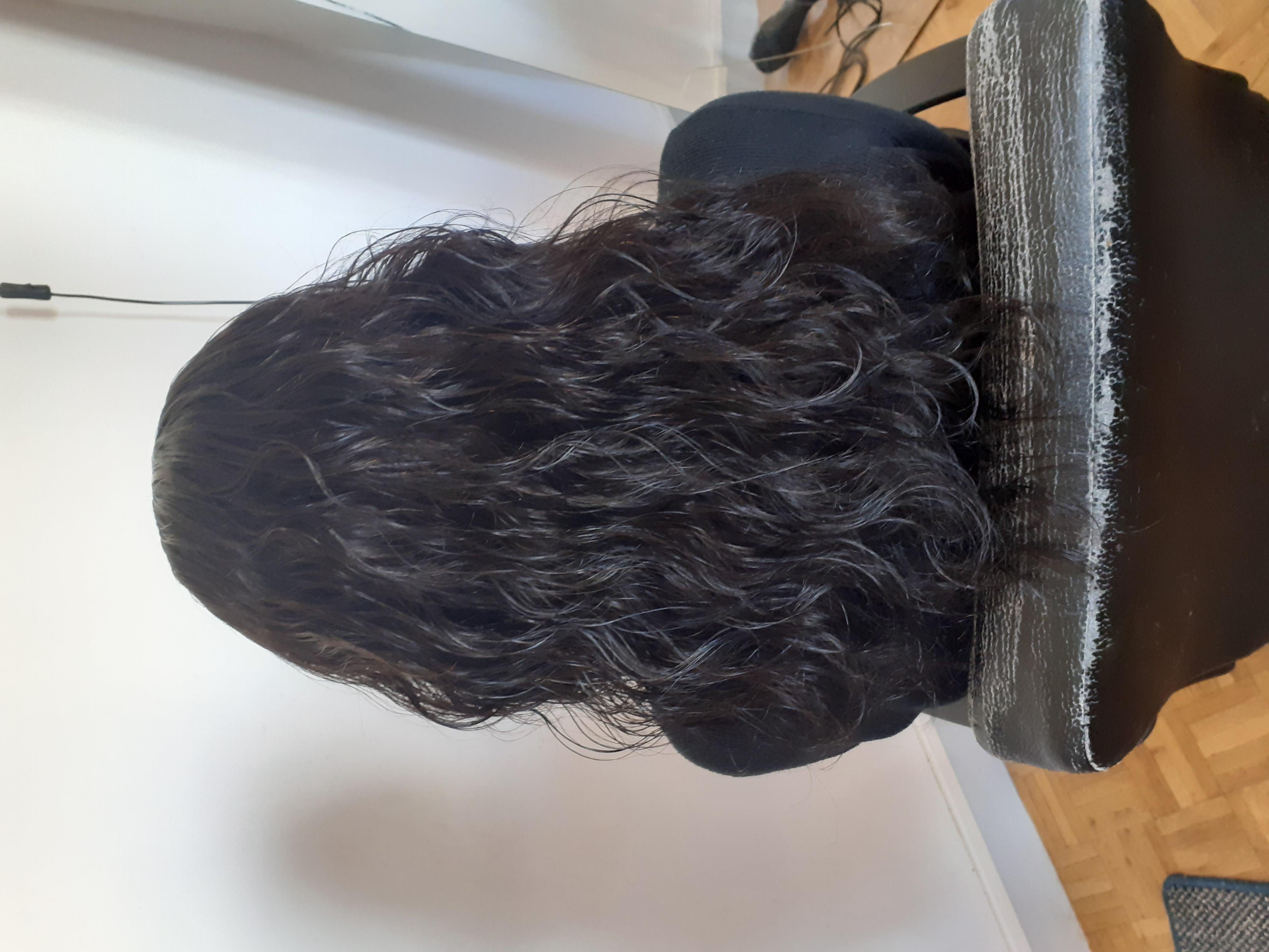salon de coiffure afro tresse tresses box braids crochet braids vanilles tissages paris 75 77 78 91 92 93 94 95 EXMCYUAP