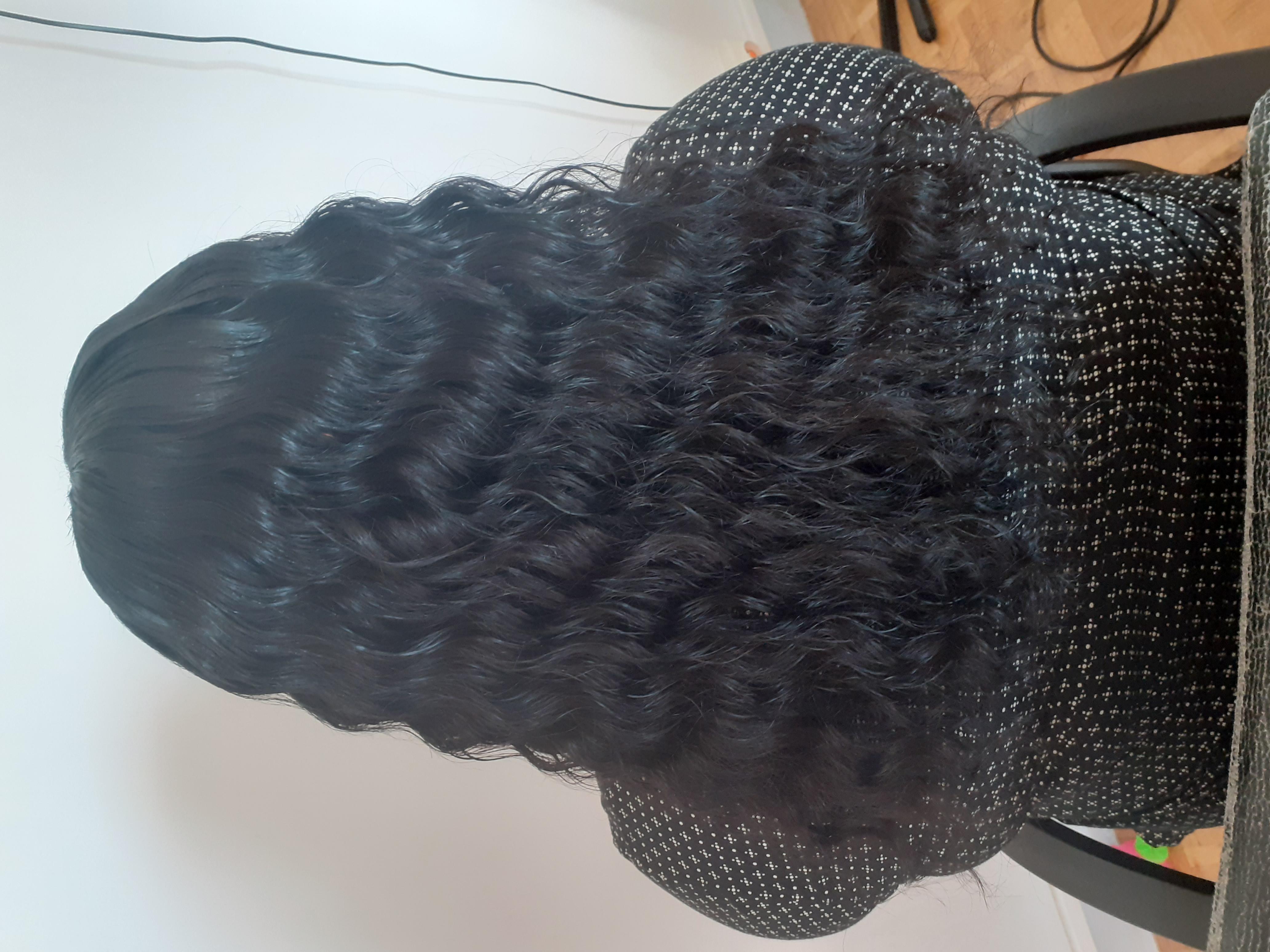 salon de coiffure afro tresse tresses box braids crochet braids vanilles tissages paris 75 77 78 91 92 93 94 95 JNHNJPIA