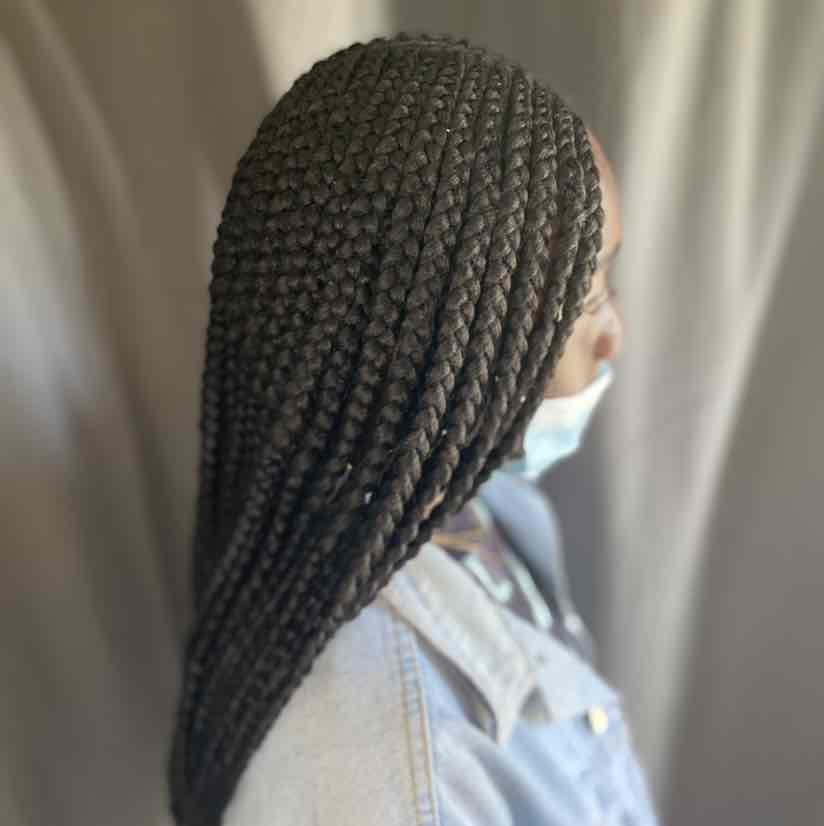 salon de coiffure afro tresse tresses box braids crochet braids vanilles tissages paris 75 77 78 91 92 93 94 95 OAUESVCI