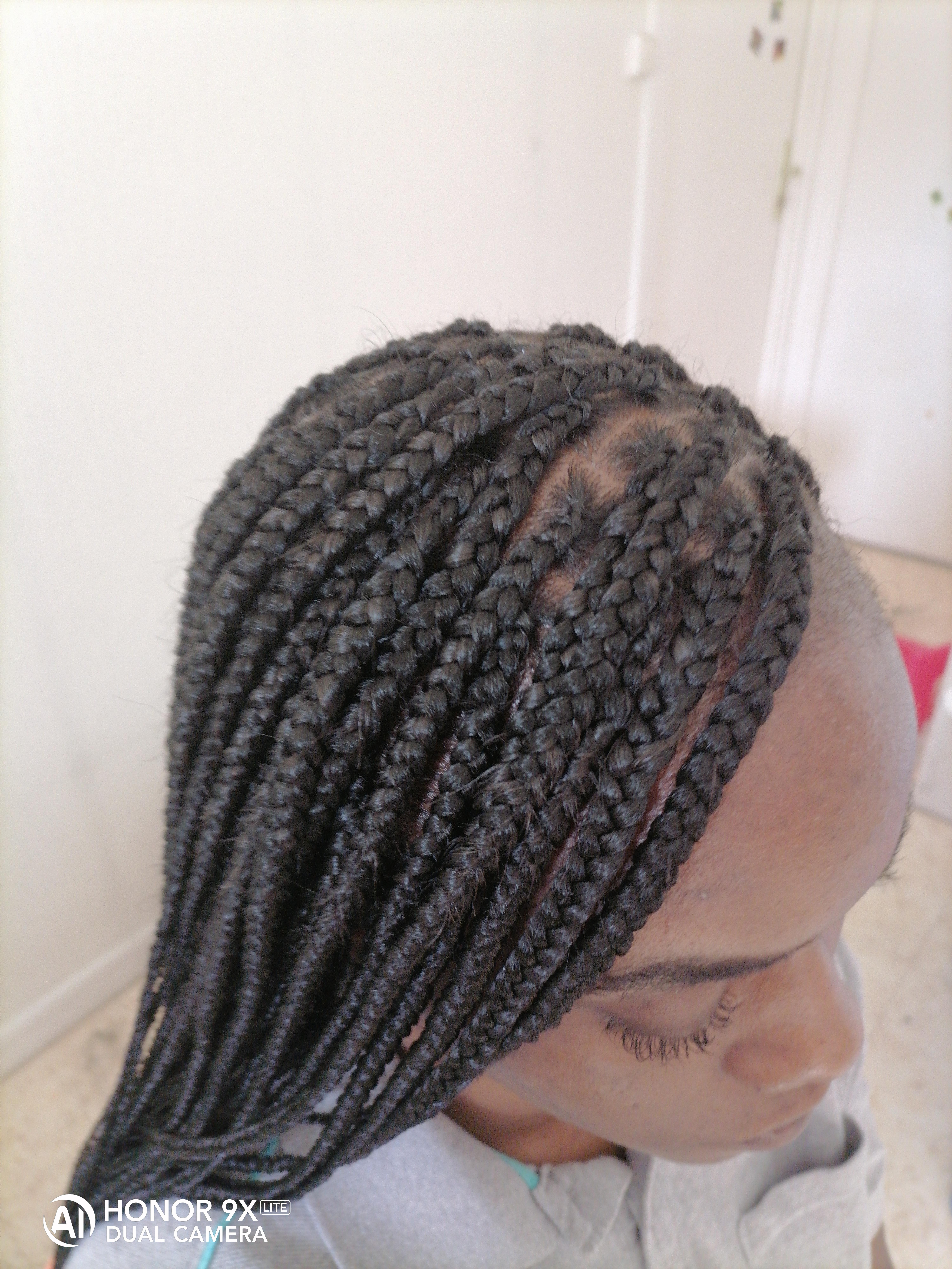 salon de coiffure afro tresse tresses box braids crochet braids vanilles tissages paris 75 77 78 91 92 93 94 95 DCORPXUJ