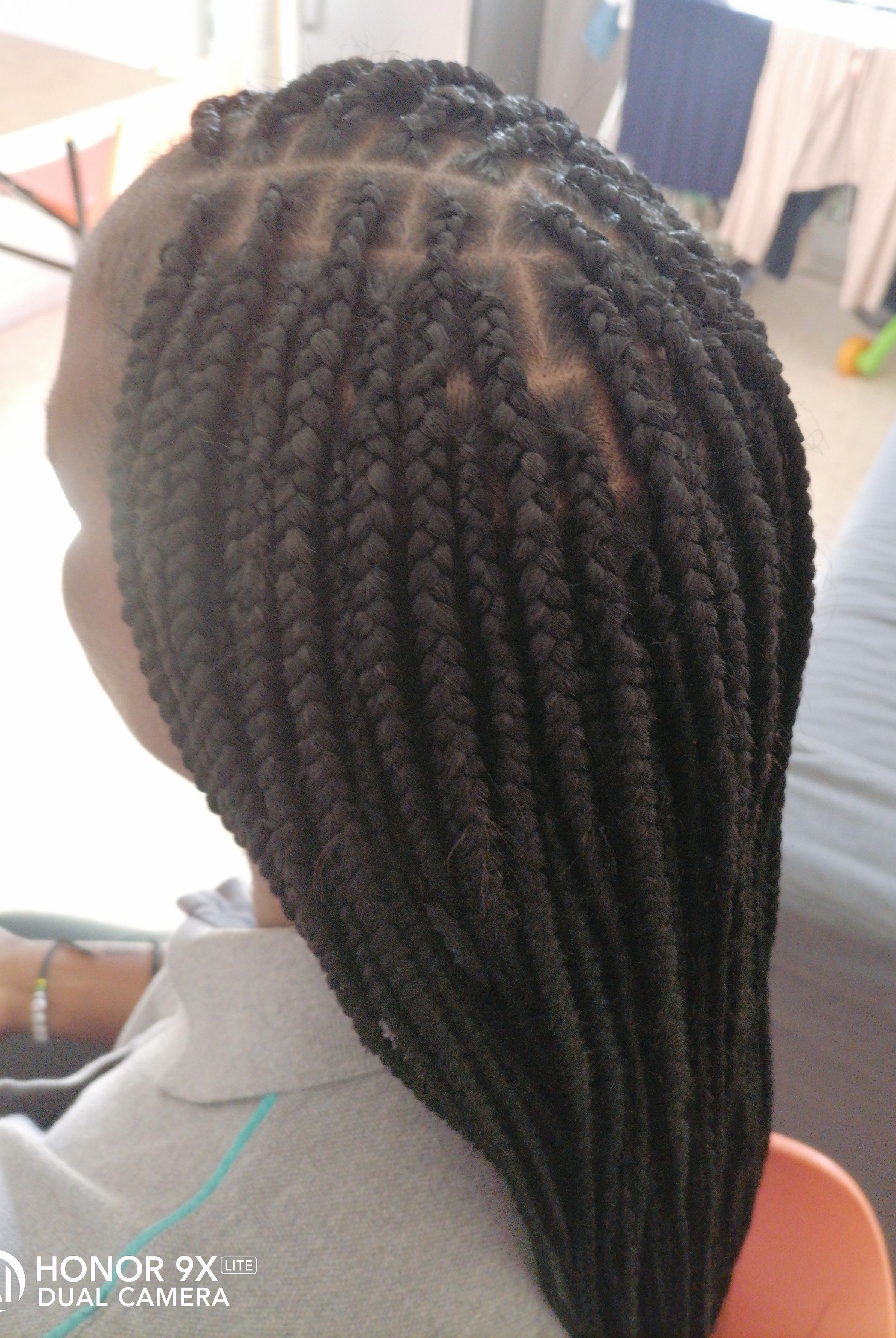 salon de coiffure afro tresse tresses box braids crochet braids vanilles tissages paris 75 77 78 91 92 93 94 95 XCFLLLHO
