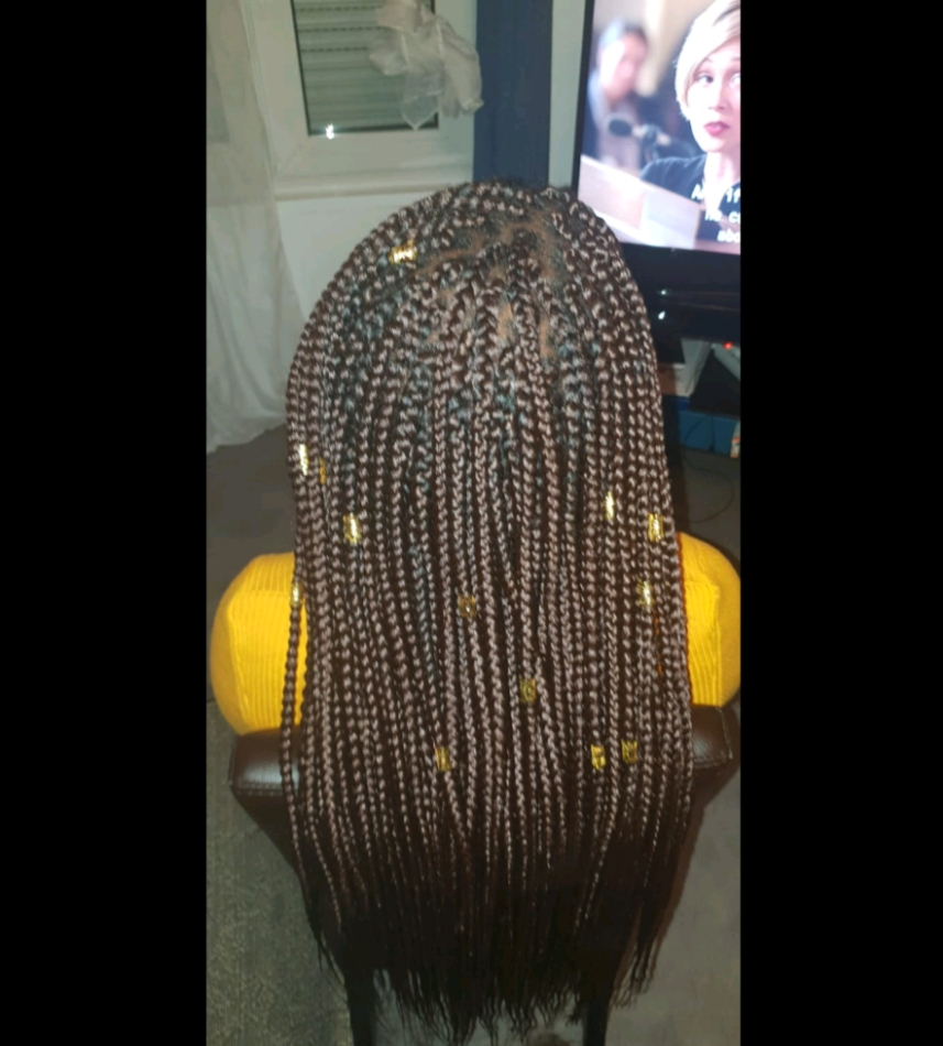 salon de coiffure afro tresse tresses box braids crochet braids vanilles tissages paris 75 77 78 91 92 93 94 95 KYCHKHFZ