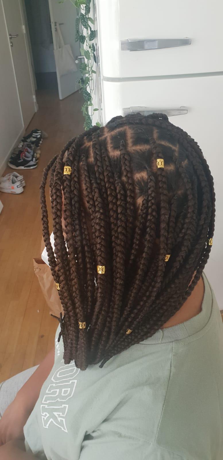 salon de coiffure afro tresse tresses box braids crochet braids vanilles tissages paris 75 77 78 91 92 93 94 95 IWJFUHYH