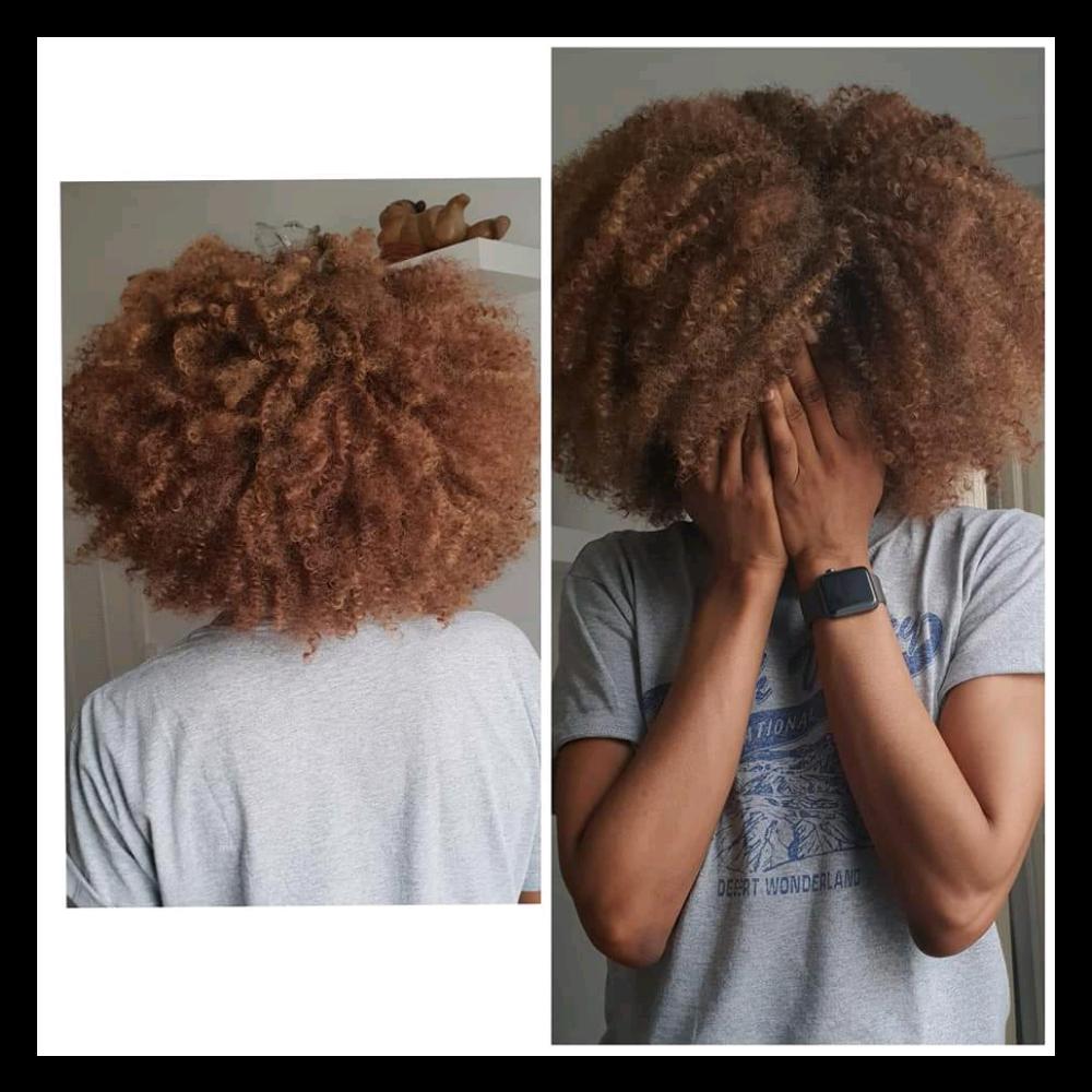 salon de coiffure afro tresse tresses box braids crochet braids vanilles tissages paris 75 77 78 91 92 93 94 95 DLCBQCTJ