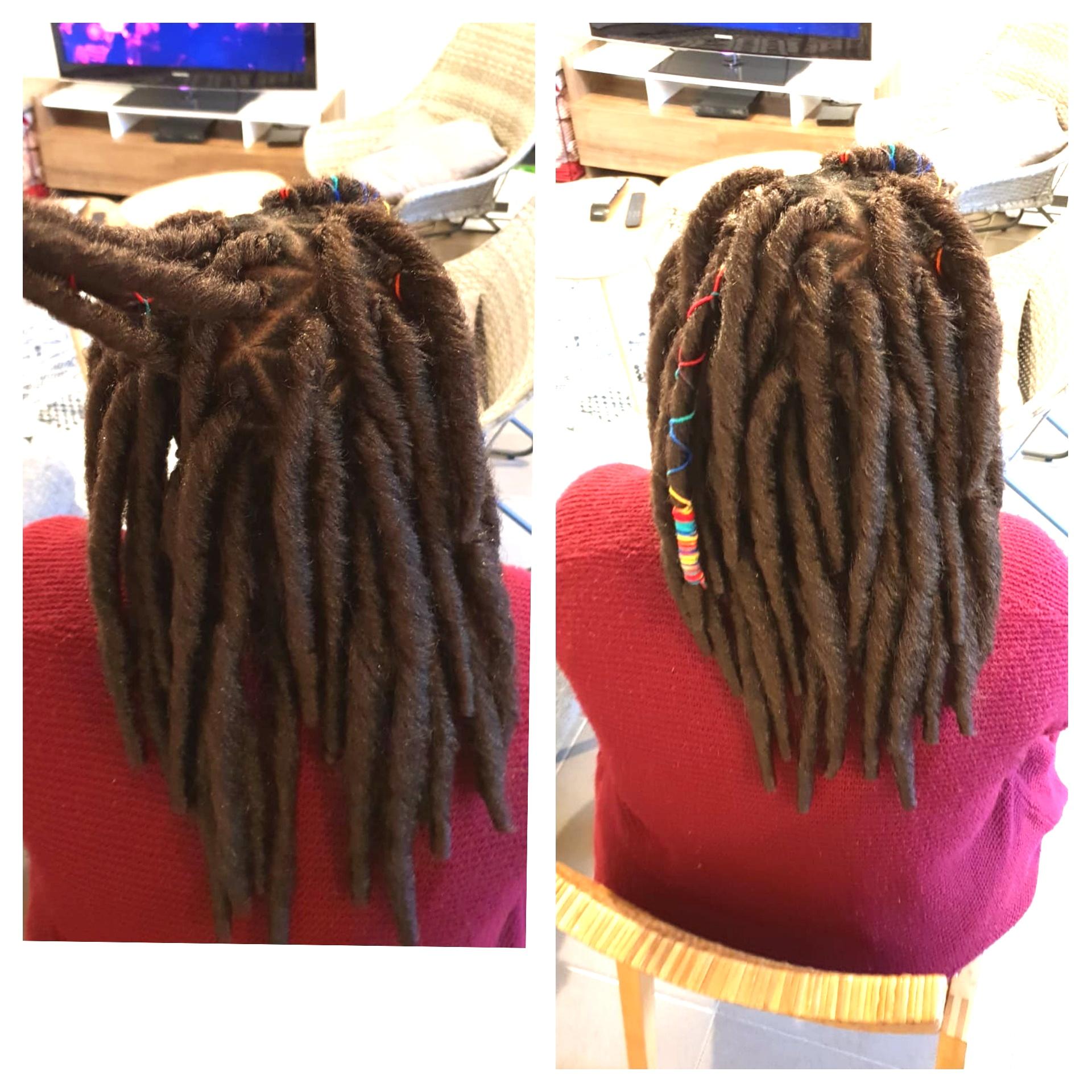 salon de coiffure afro tresse tresses box braids crochet braids vanilles tissages paris 75 77 78 91 92 93 94 95 OEUCXSXO