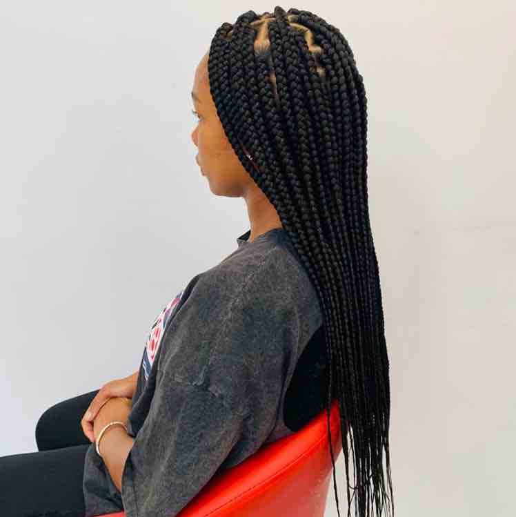 salon de coiffure afro tresse tresses box braids crochet braids vanilles tissages paris 75 77 78 91 92 93 94 95 ESDOBWTQ