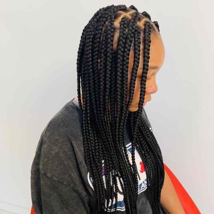 salon de coiffure afro tresse tresses box braids crochet braids vanilles tissages paris 75 77 78 91 92 93 94 95 JWNBIDTM