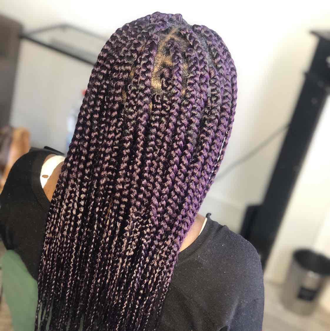 salon de coiffure afro tresse tresses box braids crochet braids vanilles tissages paris 75 77 78 91 92 93 94 95 QBARTBEG