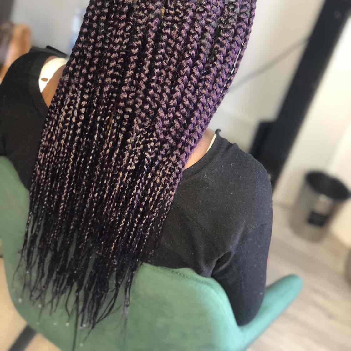 salon de coiffure afro tresse tresses box braids crochet braids vanilles tissages paris 75 77 78 91 92 93 94 95 BZOWUAXZ