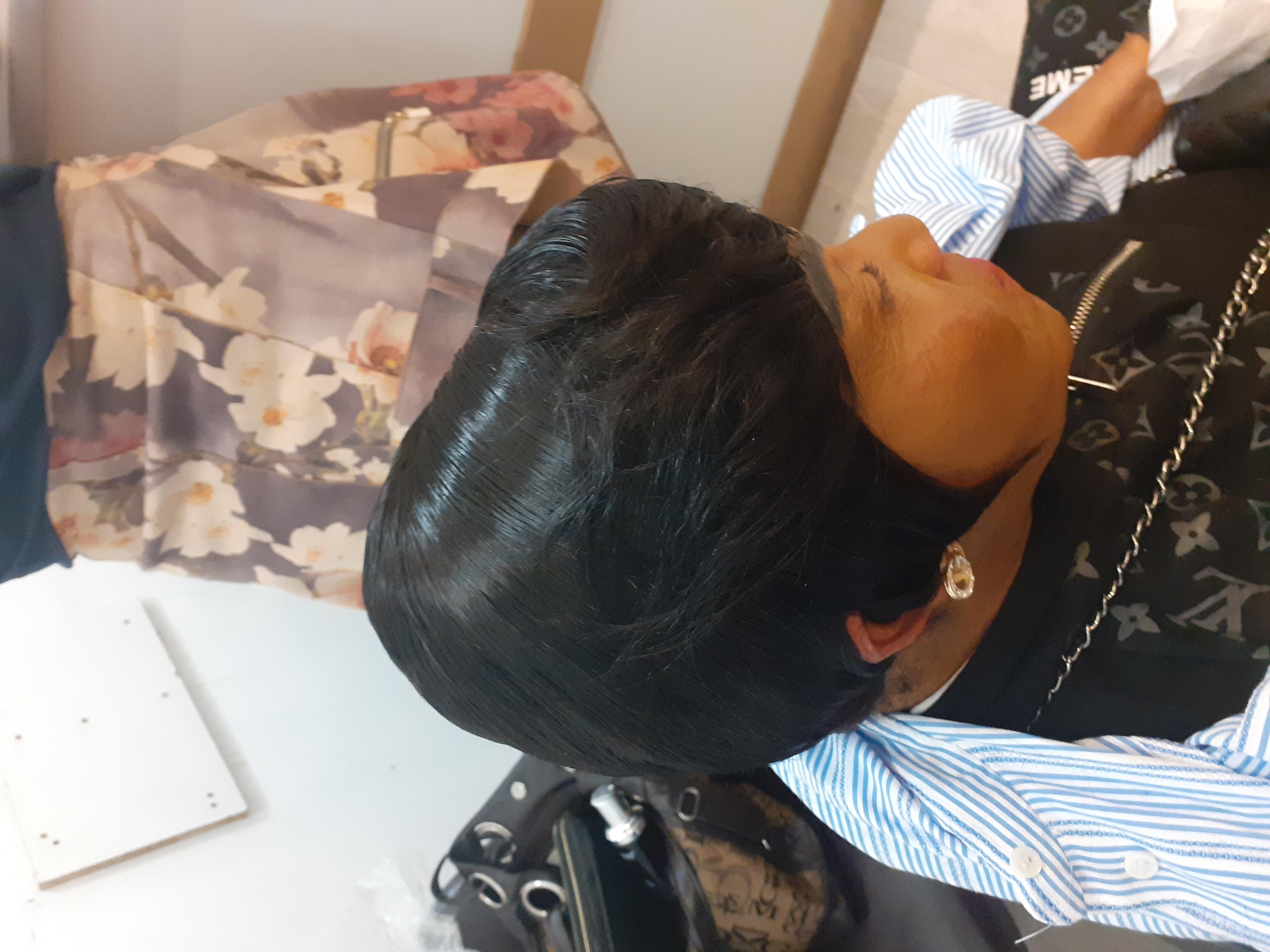 salon de coiffure afro tresse tresses box braids crochet braids vanilles tissages paris 75 77 78 91 92 93 94 95 JSTTEEEQ