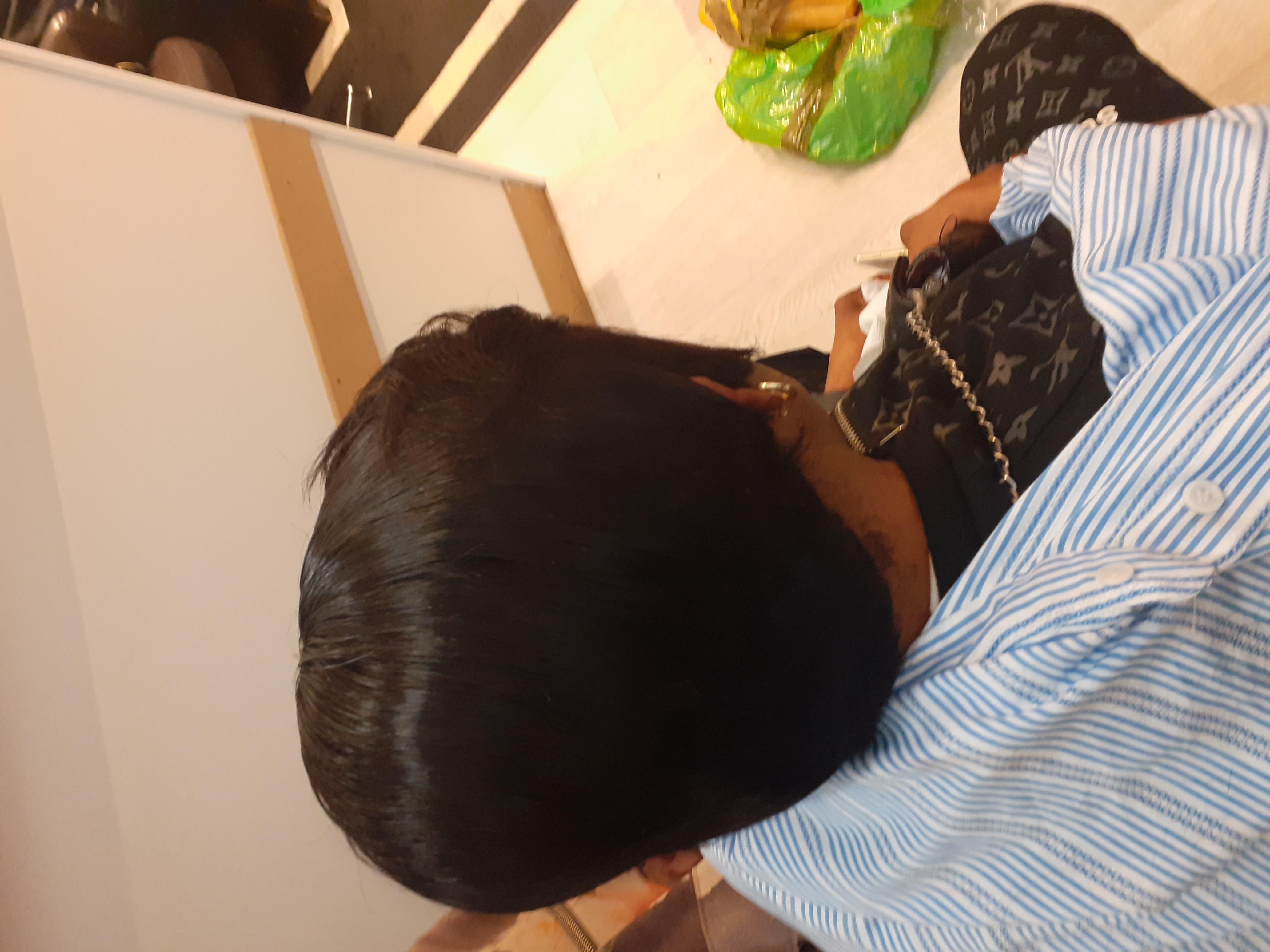 salon de coiffure afro tresse tresses box braids crochet braids vanilles tissages paris 75 77 78 91 92 93 94 95 PQOQPBSN