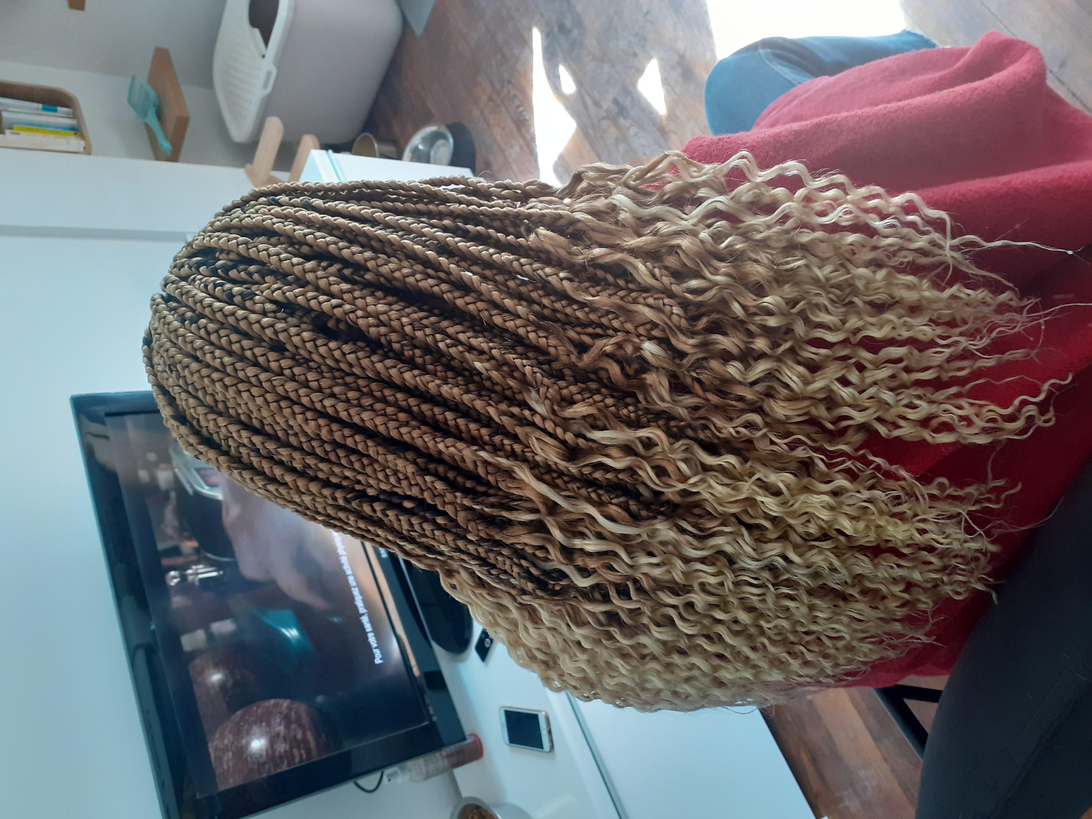 salon de coiffure afro tresse tresses box braids crochet braids vanilles tissages paris 75 77 78 91 92 93 94 95 ASZWKSZZ