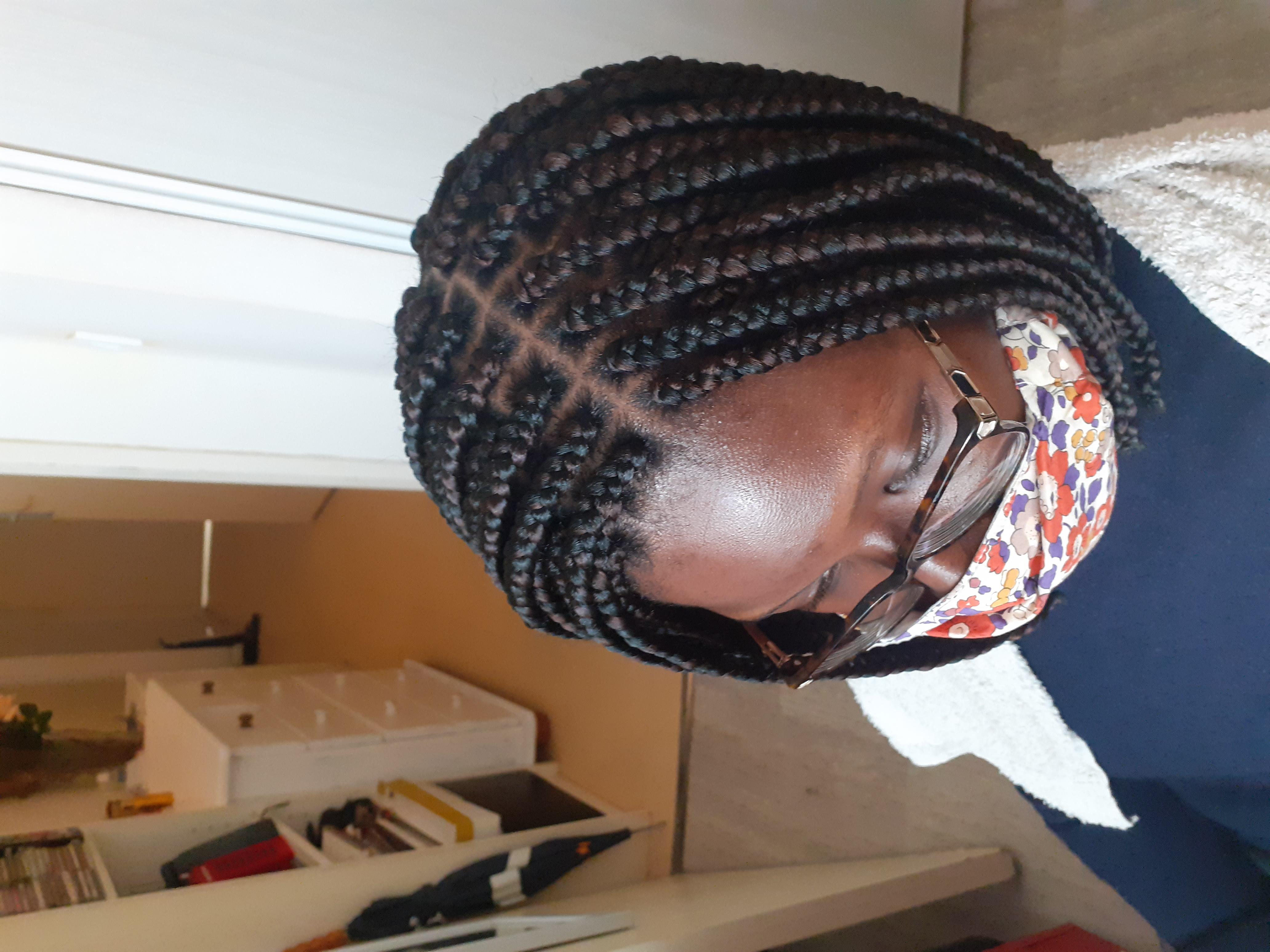 salon de coiffure afro tresse tresses box braids crochet braids vanilles tissages paris 75 77 78 91 92 93 94 95 WOFXJNPK