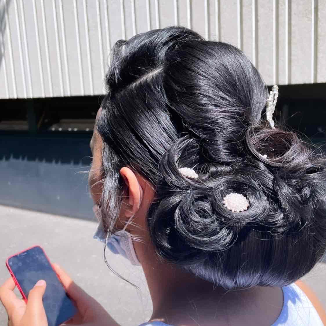 salon de coiffure afro tresse tresses box braids crochet braids vanilles tissages paris 75 77 78 91 92 93 94 95 WQCABVWC