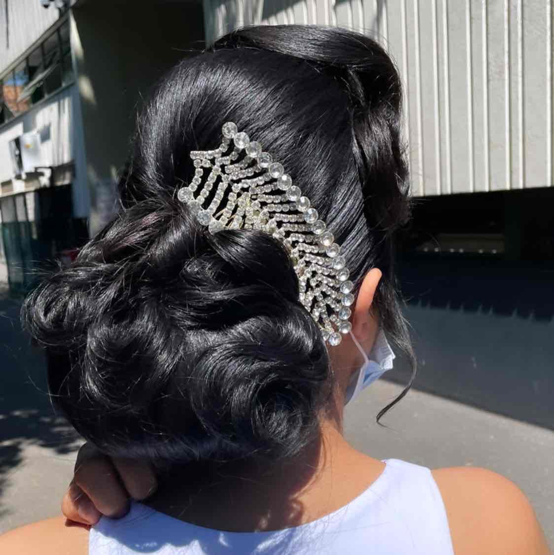 salon de coiffure afro tresse tresses box braids crochet braids vanilles tissages paris 75 77 78 91 92 93 94 95 SPHXELDY