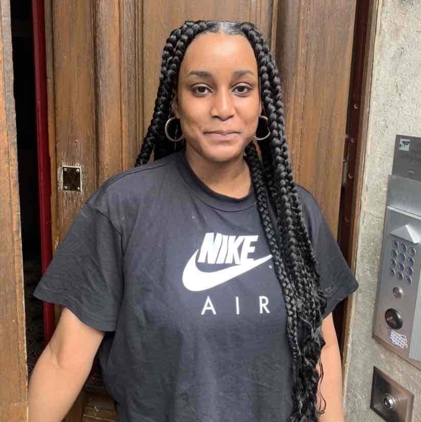 salon de coiffure afro tresse tresses box braids crochet braids vanilles tissages paris 75 77 78 91 92 93 94 95 APDBALGS